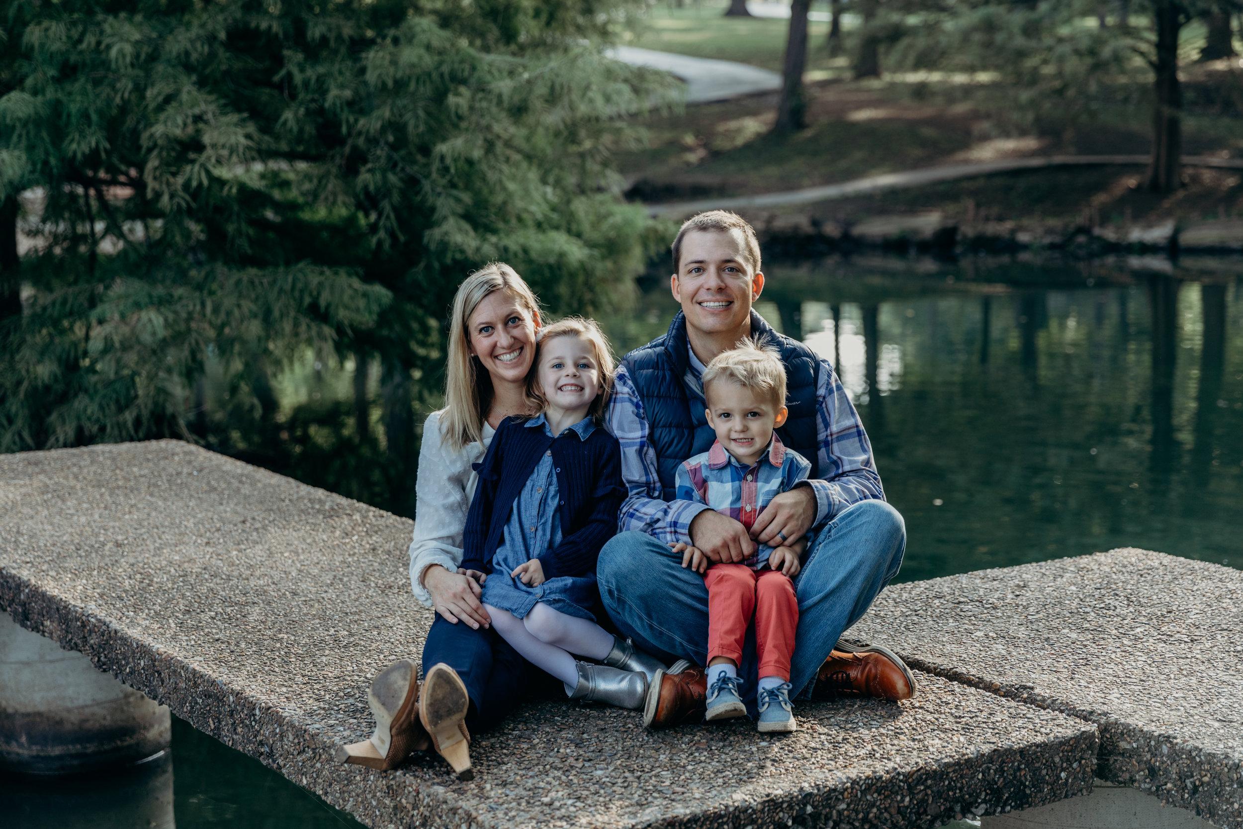 Will Family Antioch Park Session-103.jpg
