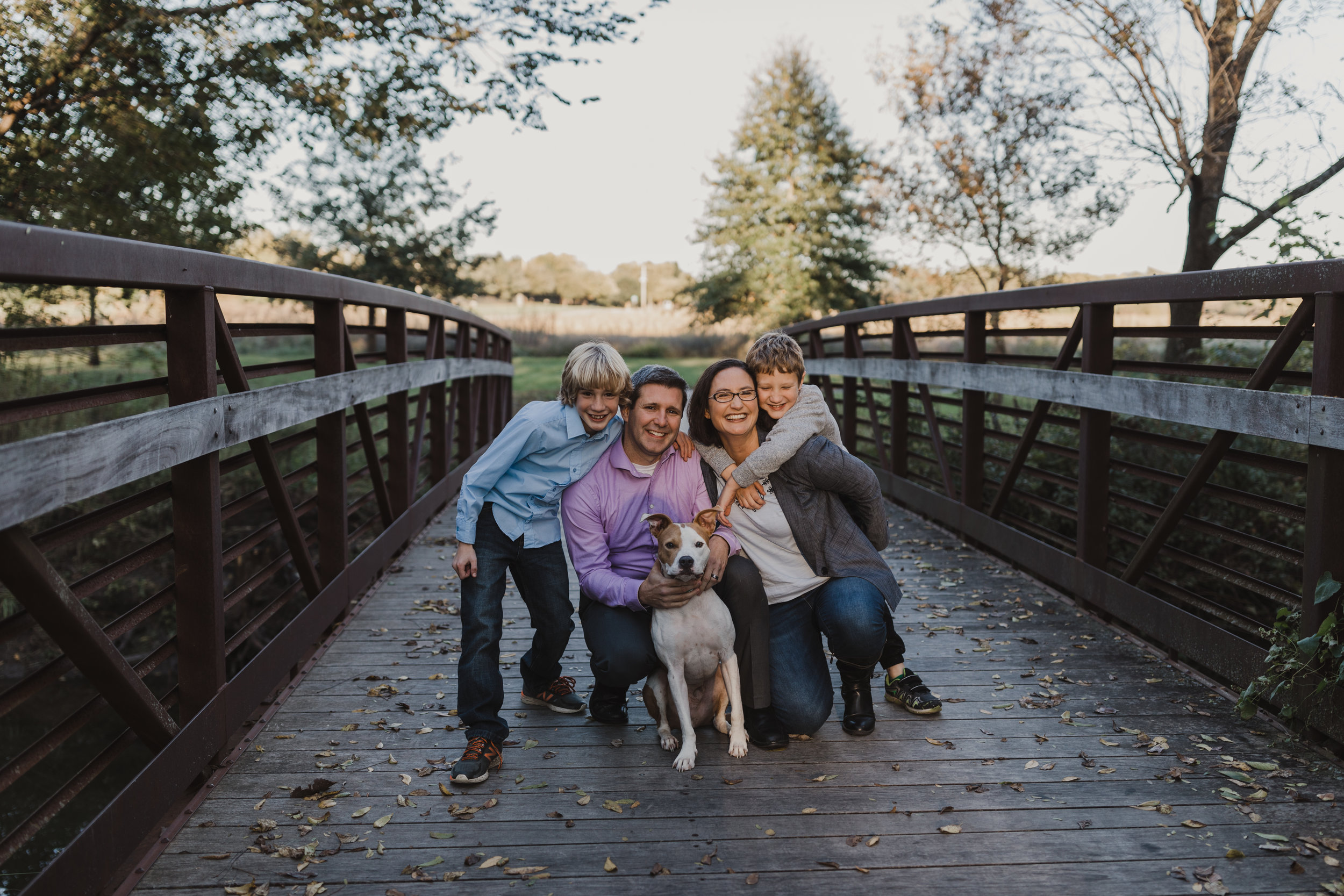 The Griffin Family-4.jpg