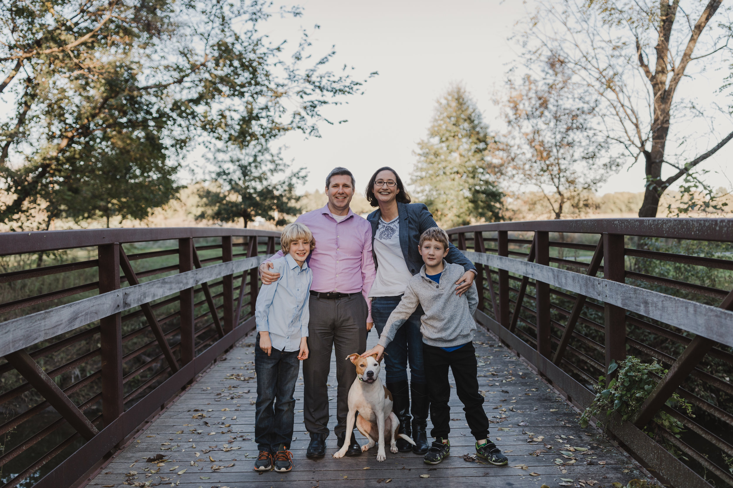 The Griffin Family-1.jpg