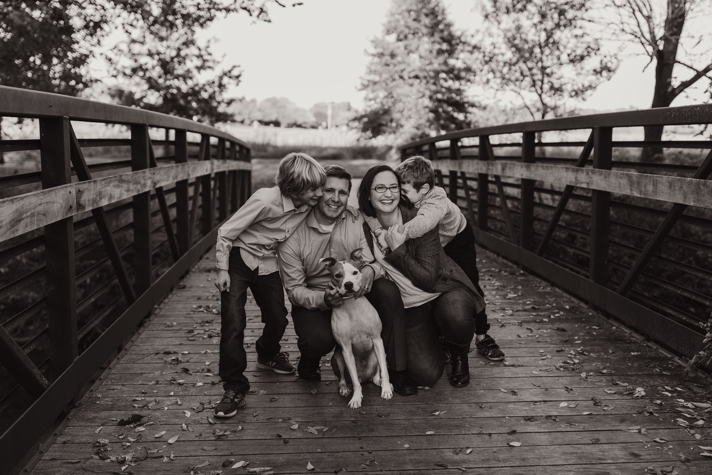 The Griffin Family-6.jpg