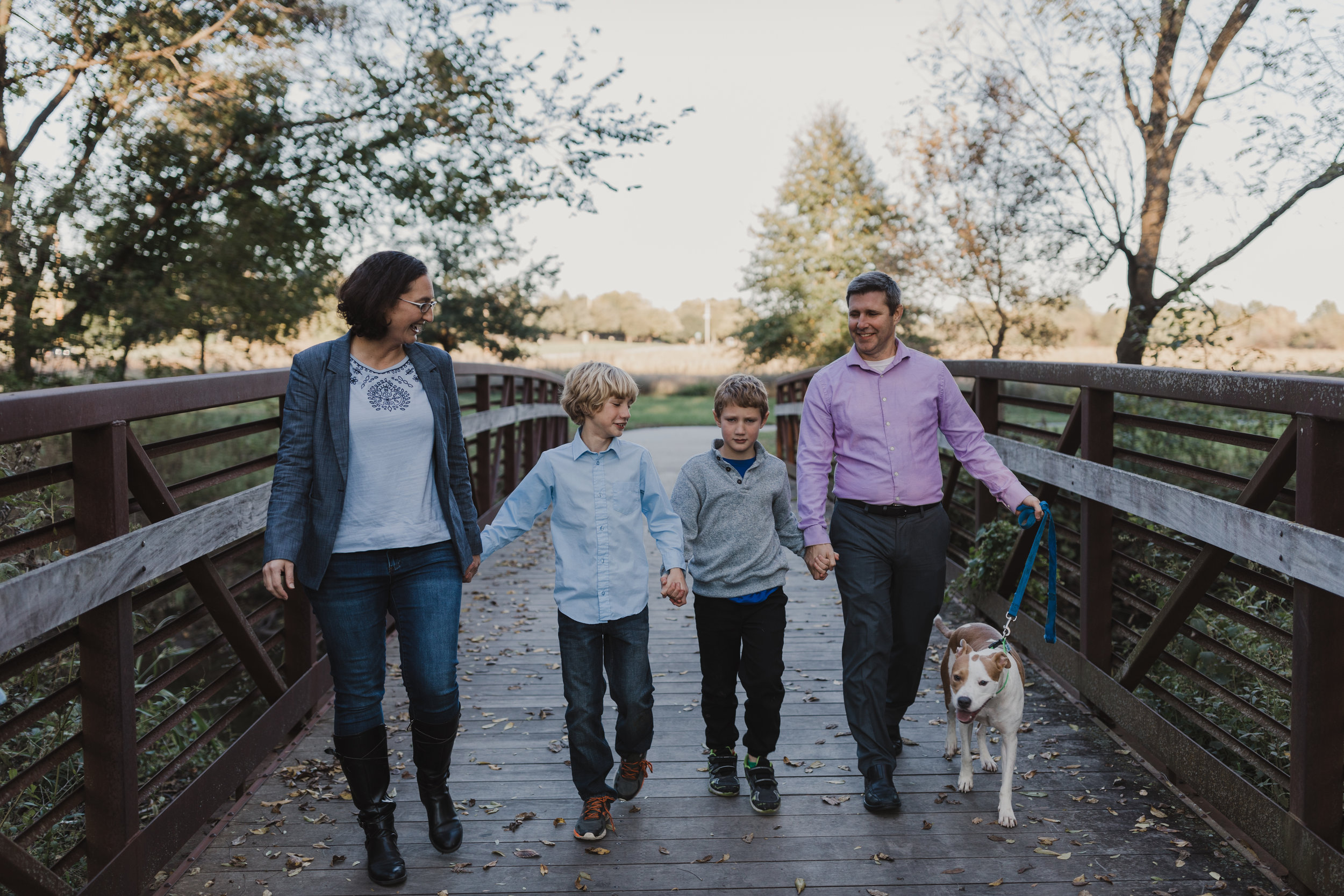 The Griffin Family-18.jpg