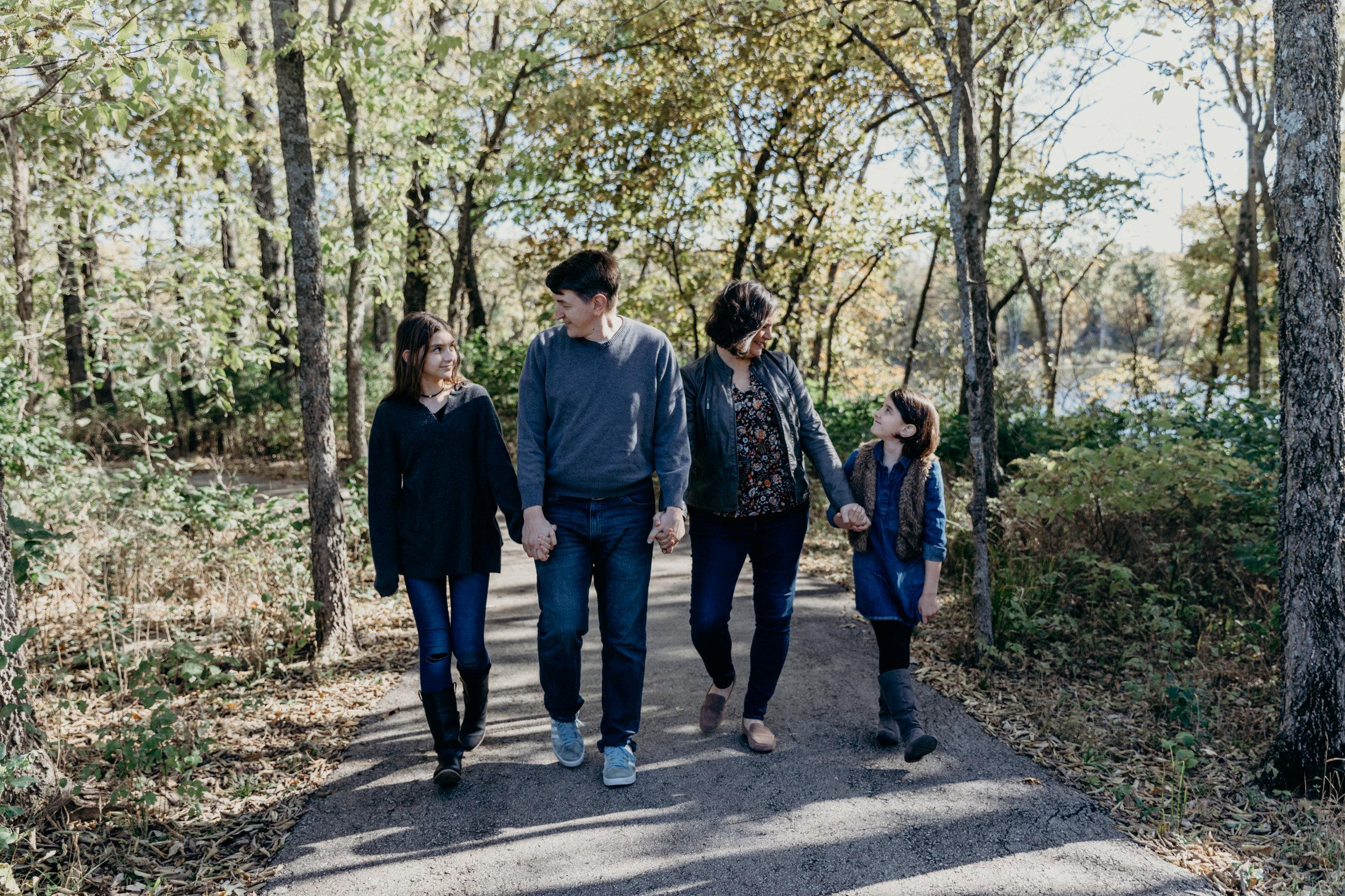 Lingenfelser Family Session-6.jpg