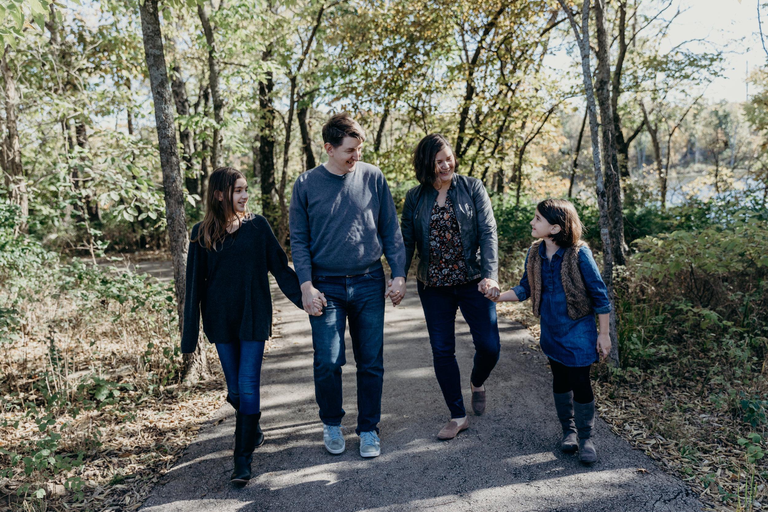 Lingenfelser Family Session-9.jpg