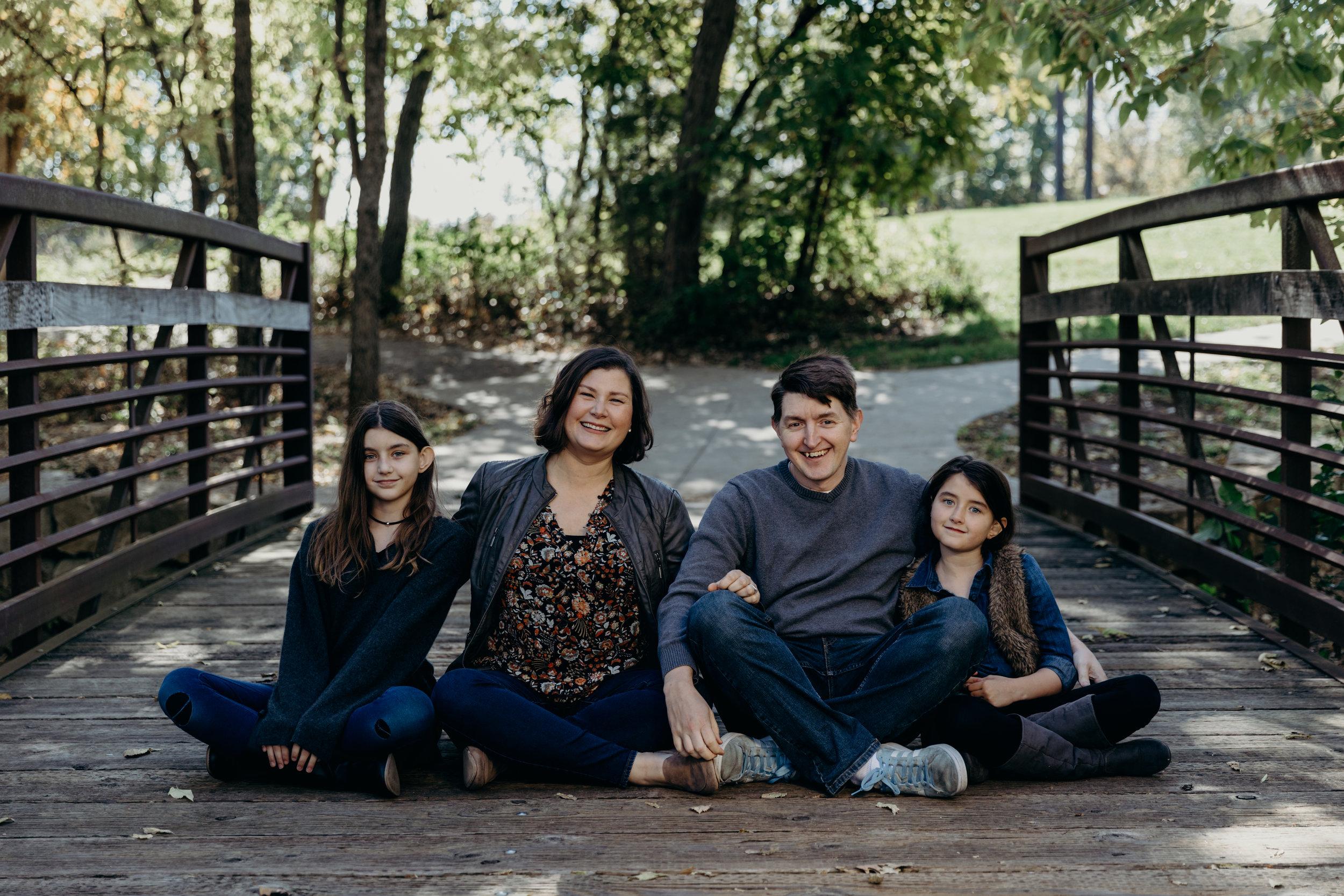 Lingenfelser Family Session-20.jpg
