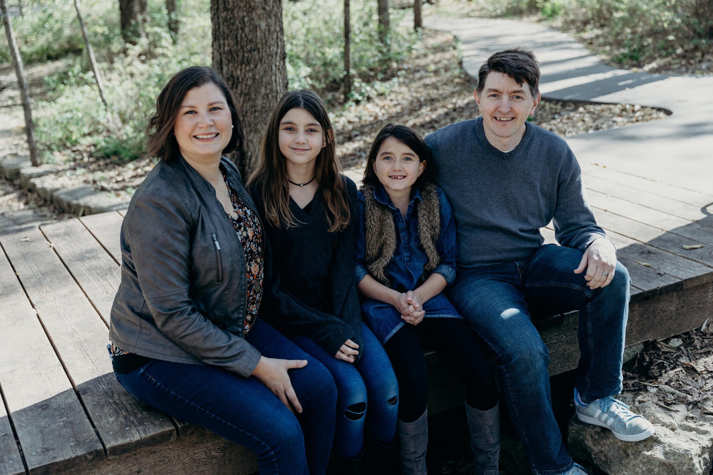 Lingenfelser Family Session-43.jpg