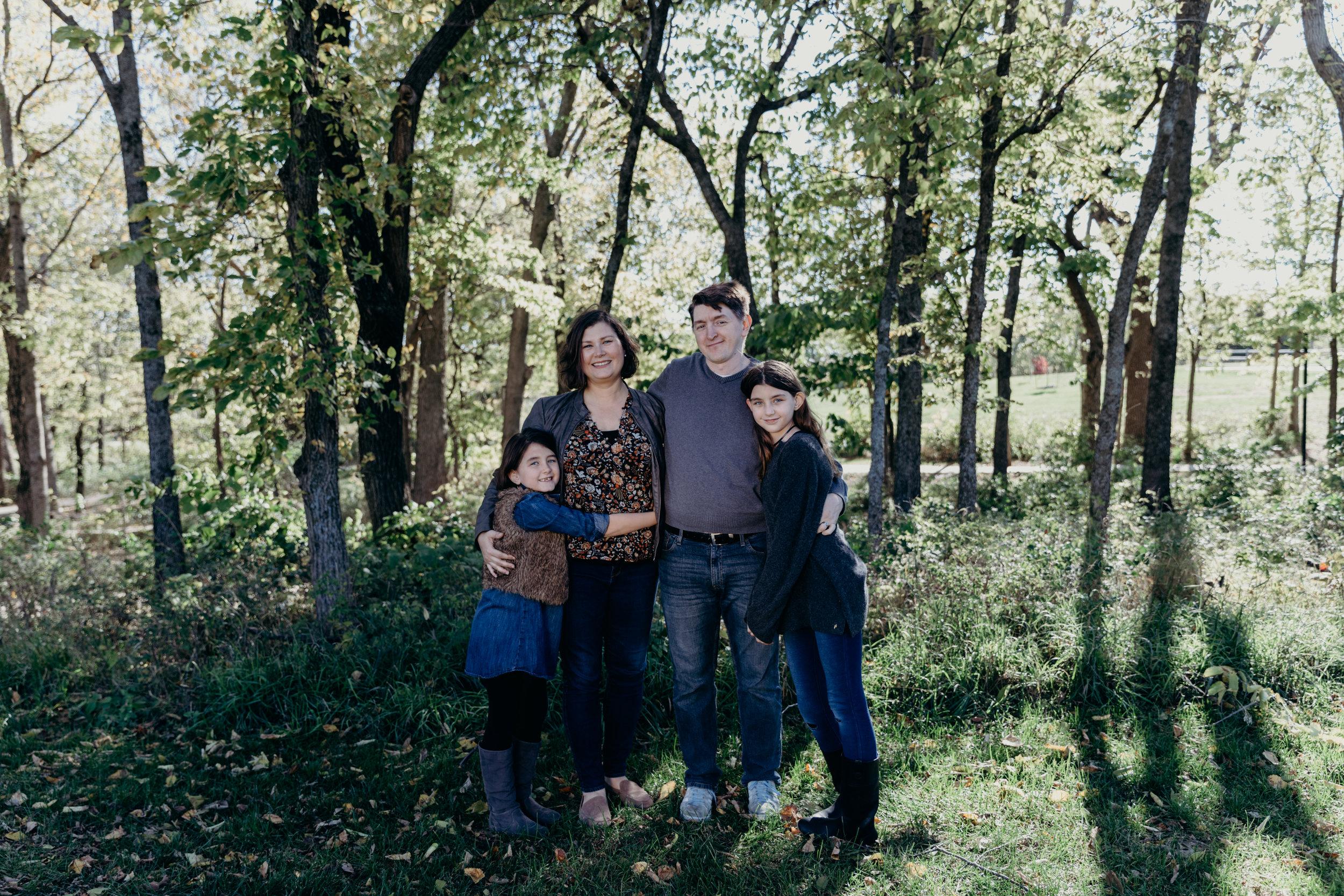 Lingenfelser Family Session-53.jpg