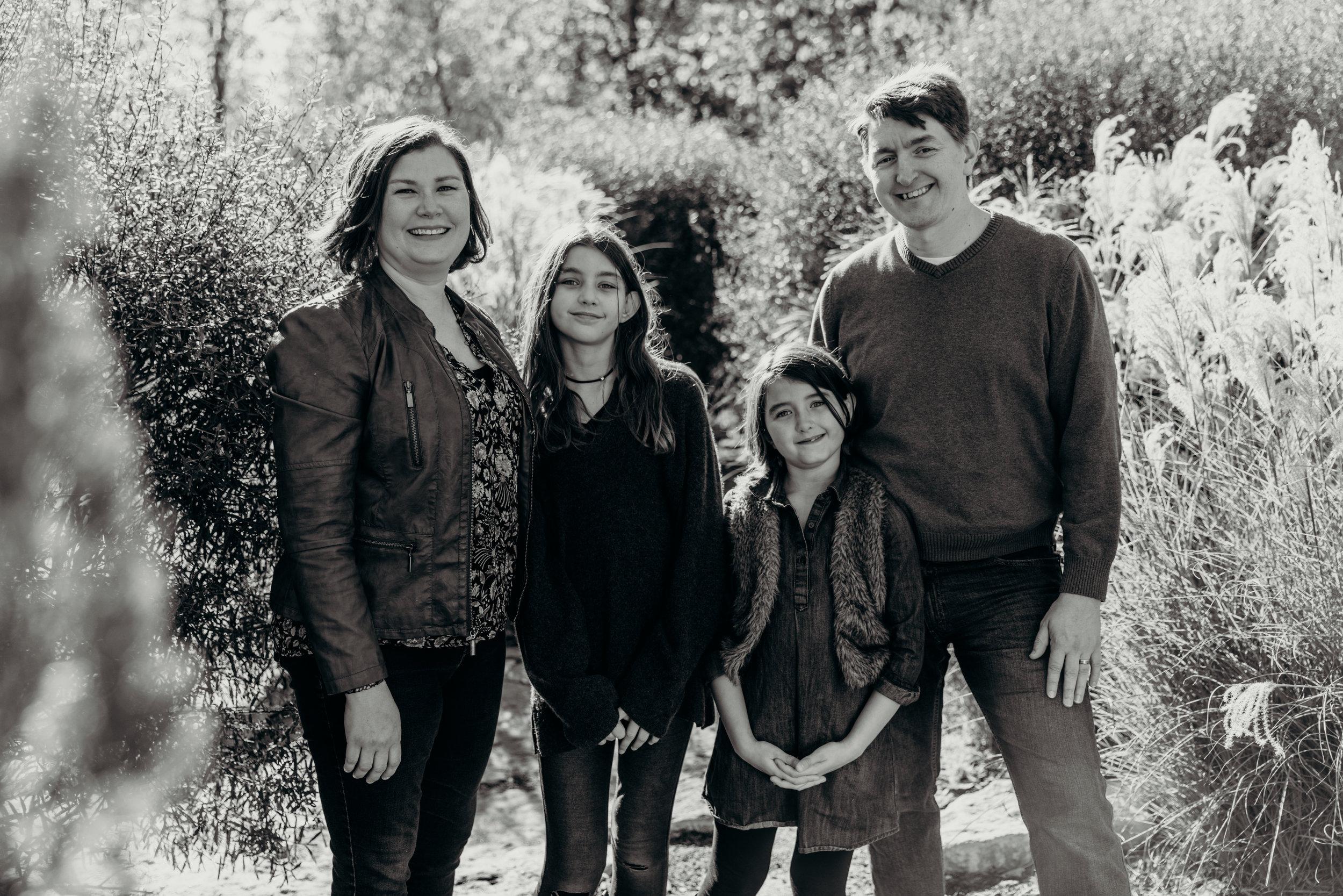 Lingenfelser Family Session-68.jpg