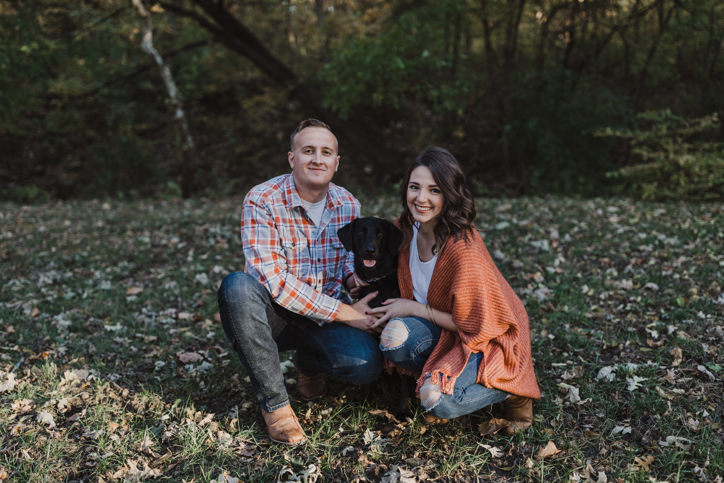 Haley & Derek Engagement Session-17.jpg