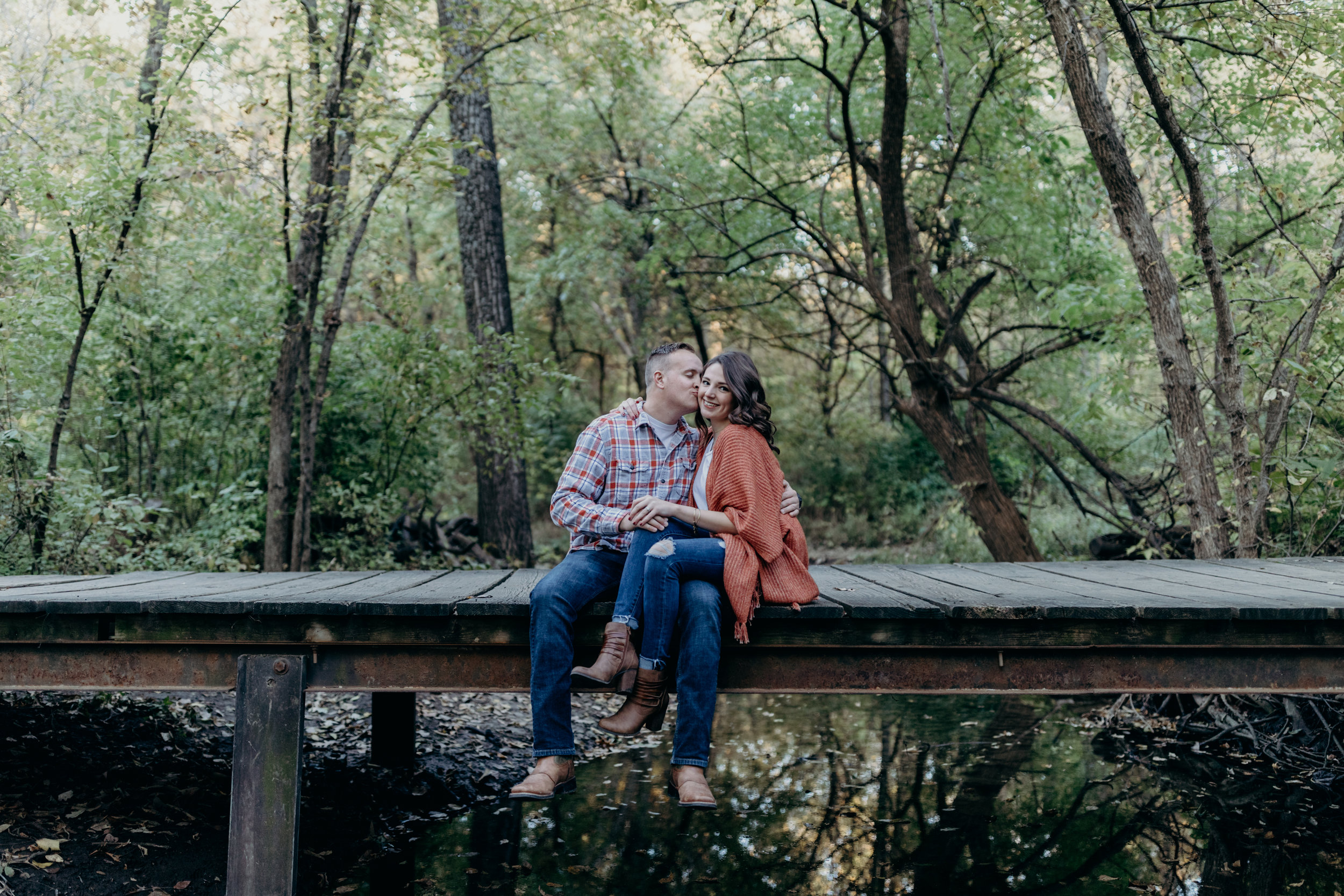 Haley & Derek Engagement Session-42.jpg
