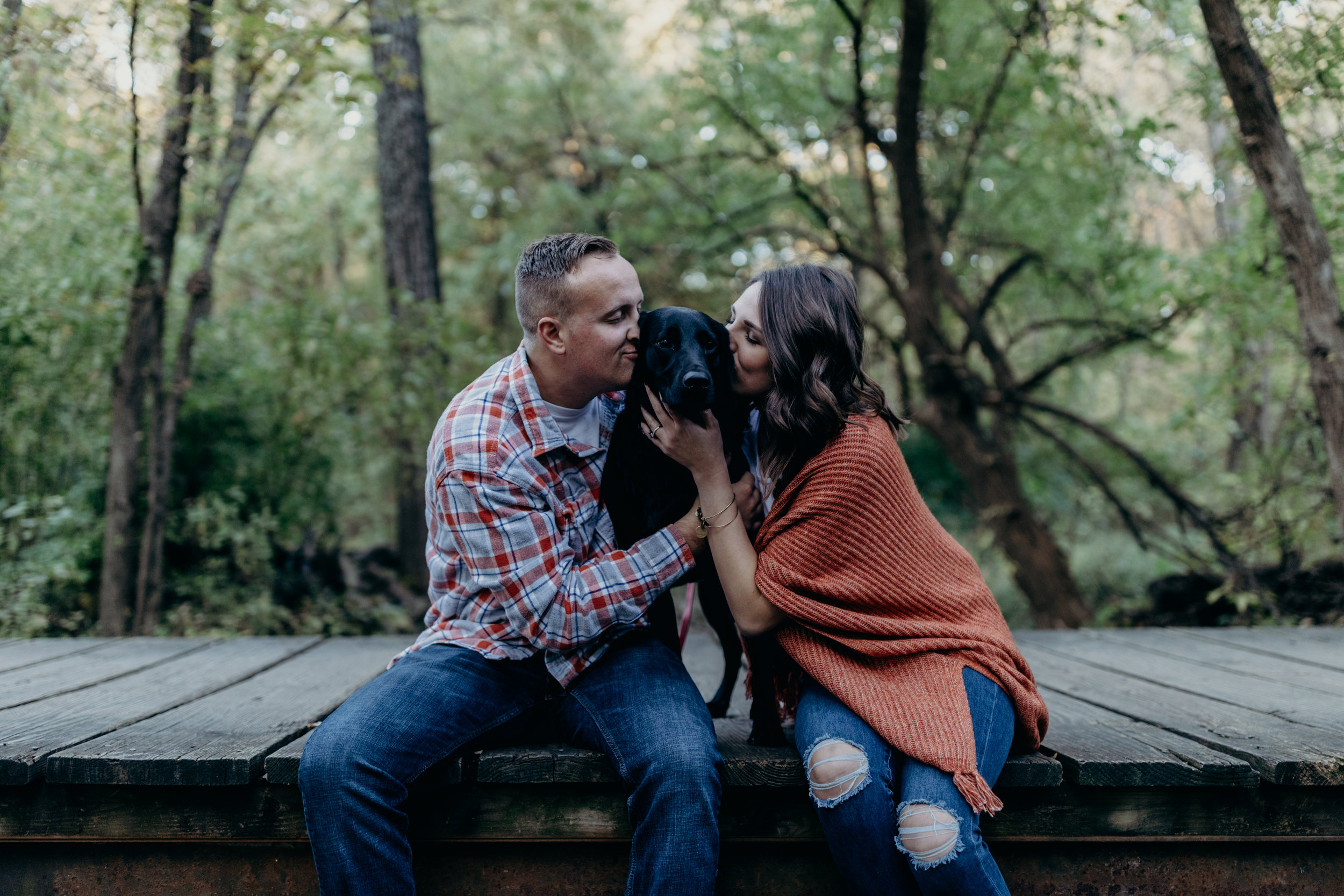 Haley & Derek Engagement Session-49.jpg