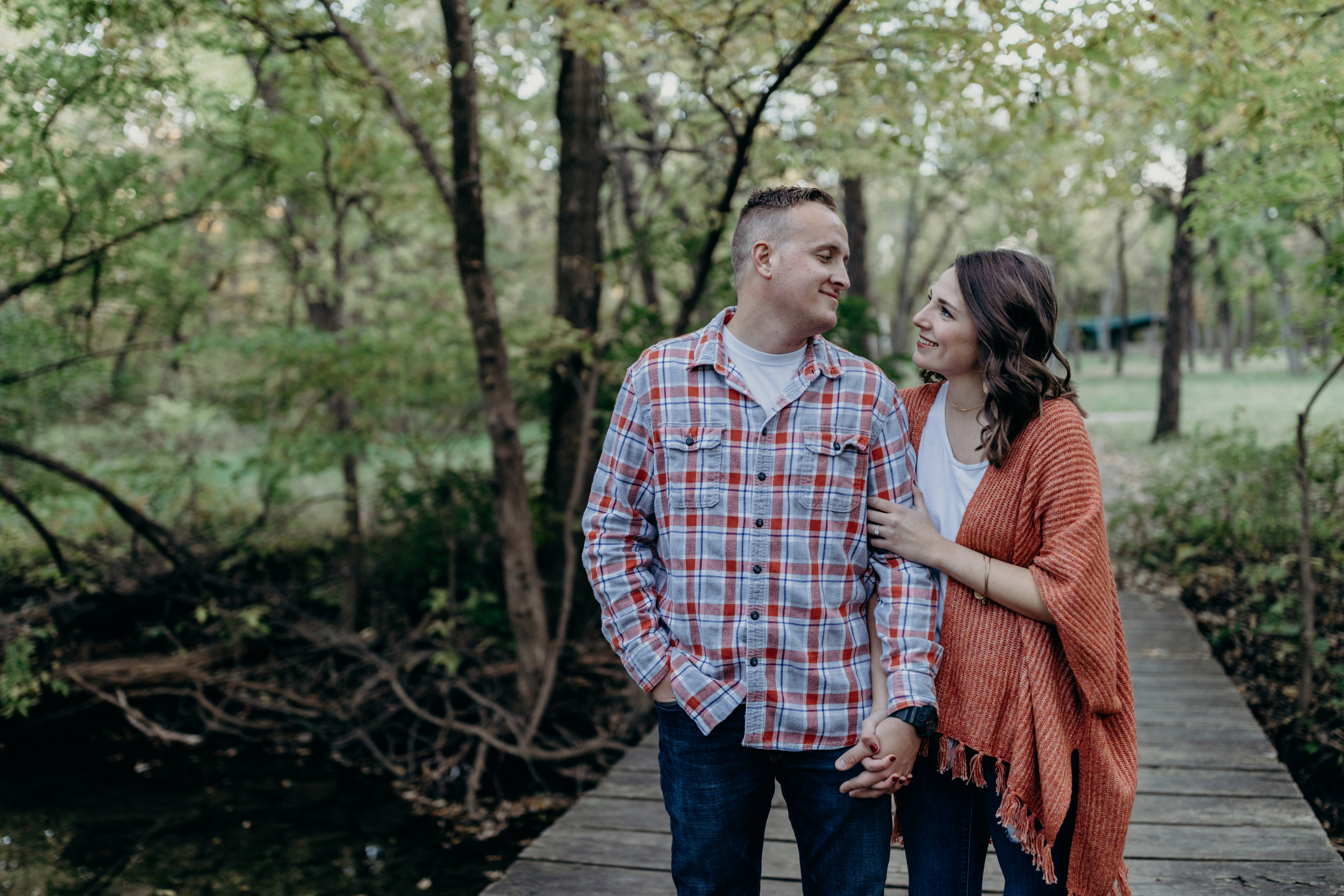 Haley & Derek Engagement Session-56.jpg