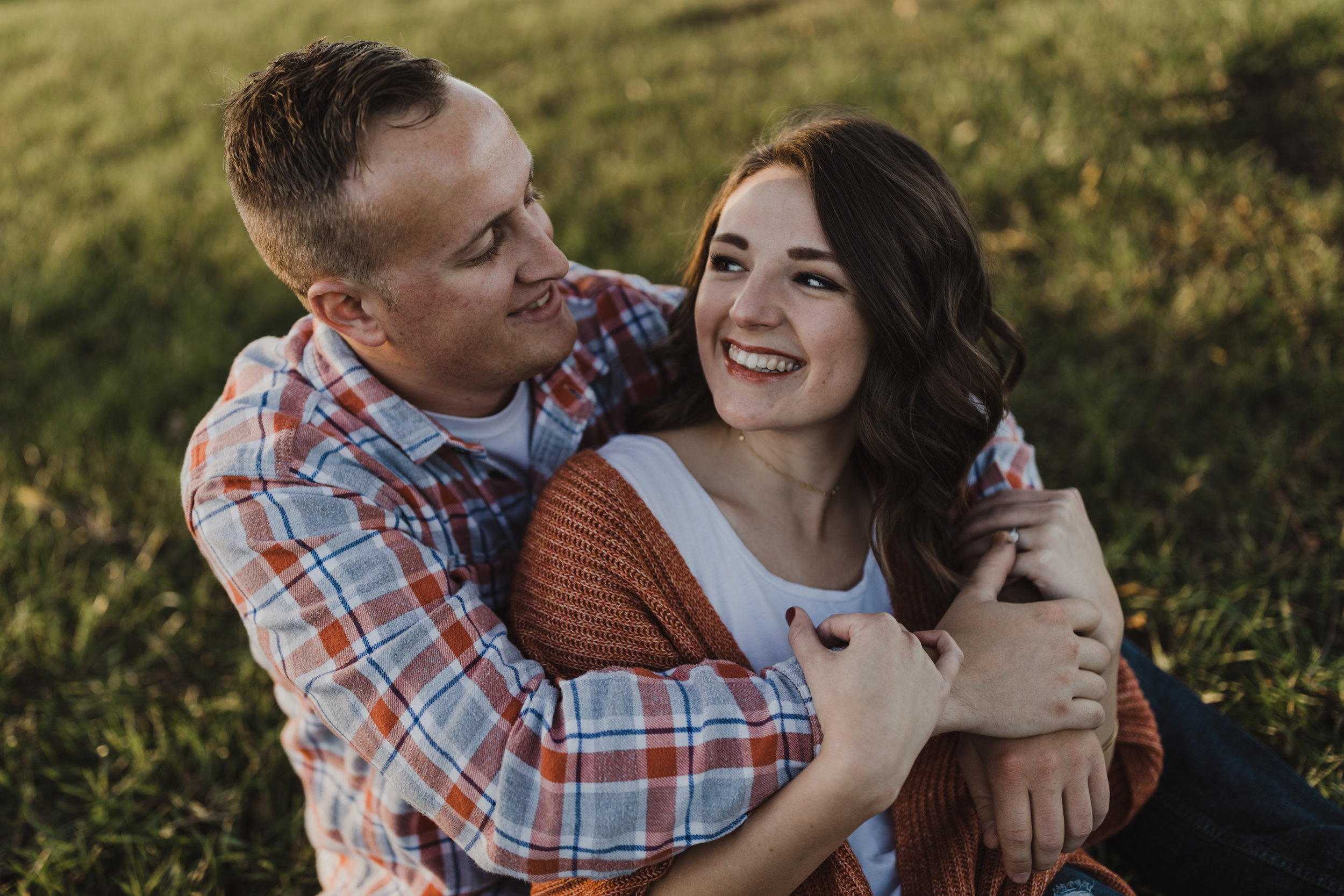 Haley & Derek Engagement Session-87.jpg