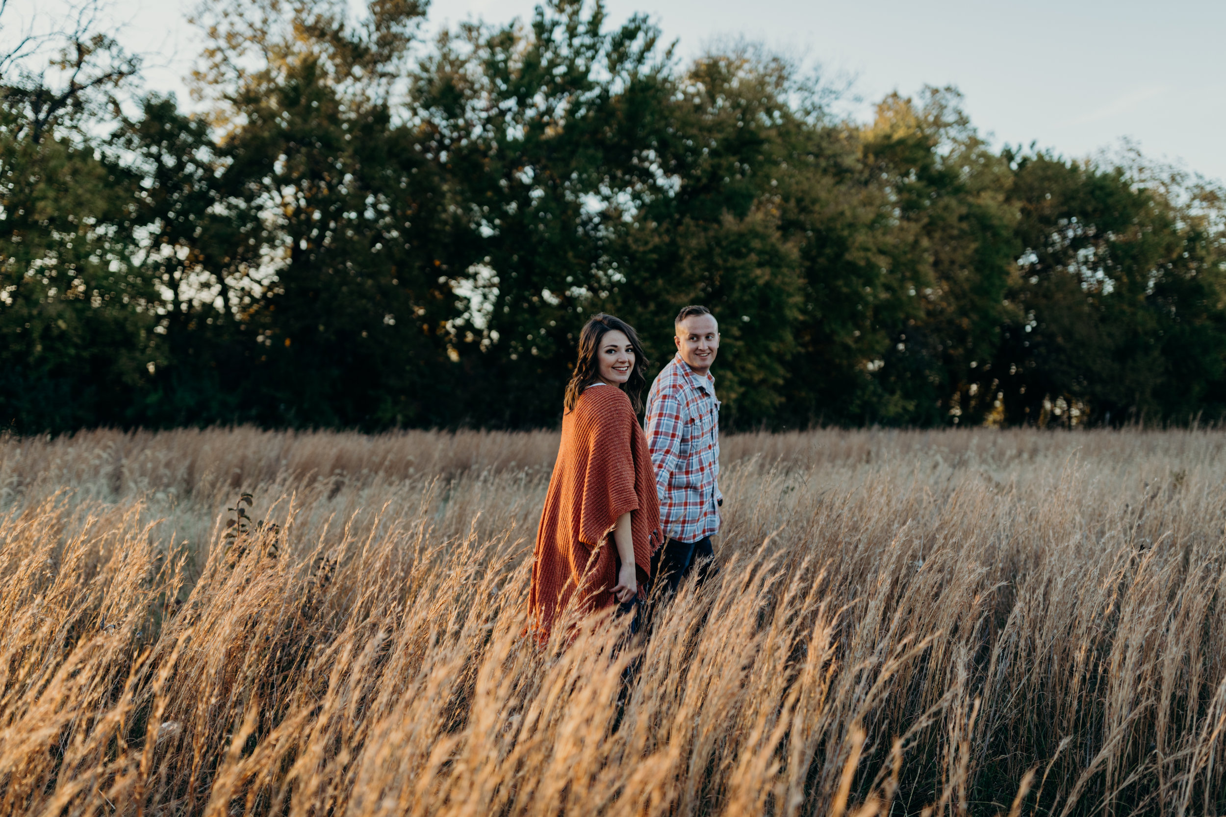 Haley & Derek Engagement Session-126.jpg