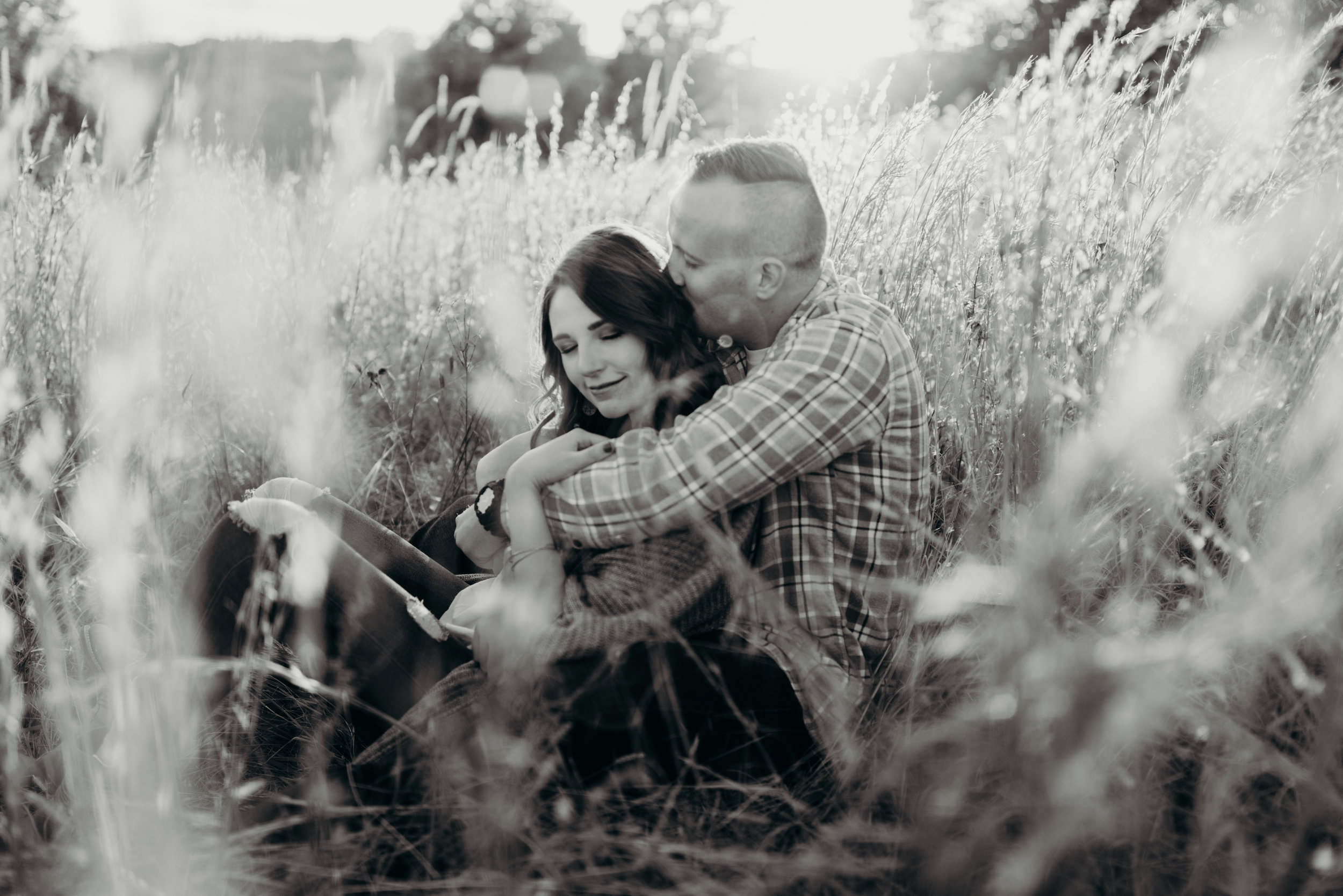 Haley & Derek Engagement Session-134.jpg