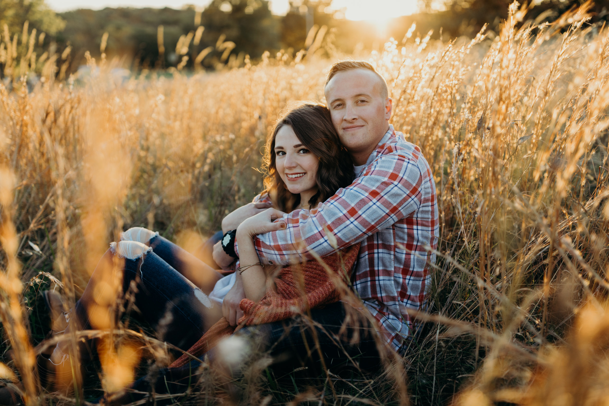 Haley & Derek Engagement Session-131.jpg