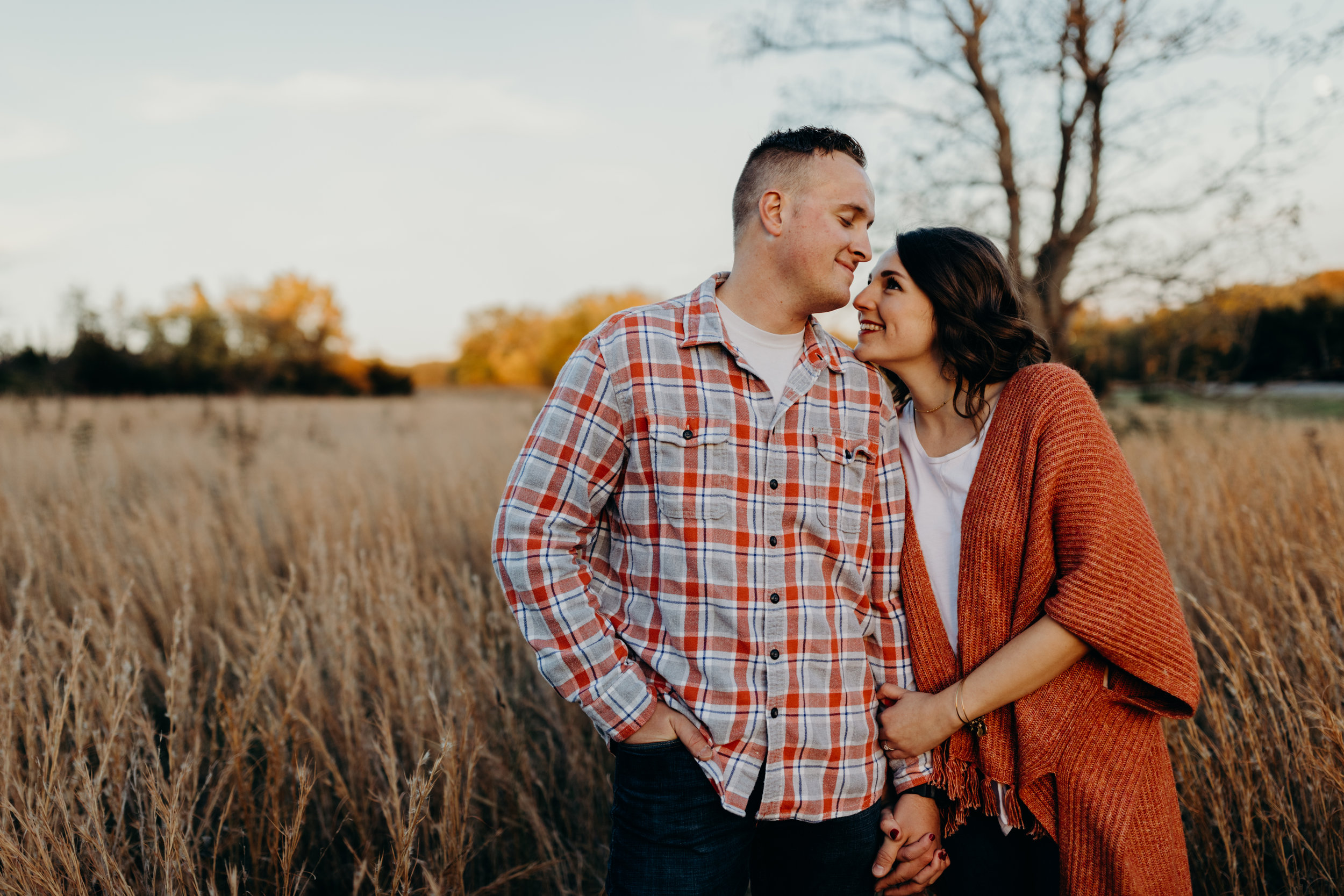 Haley & Derek Engagement Session-183.jpg
