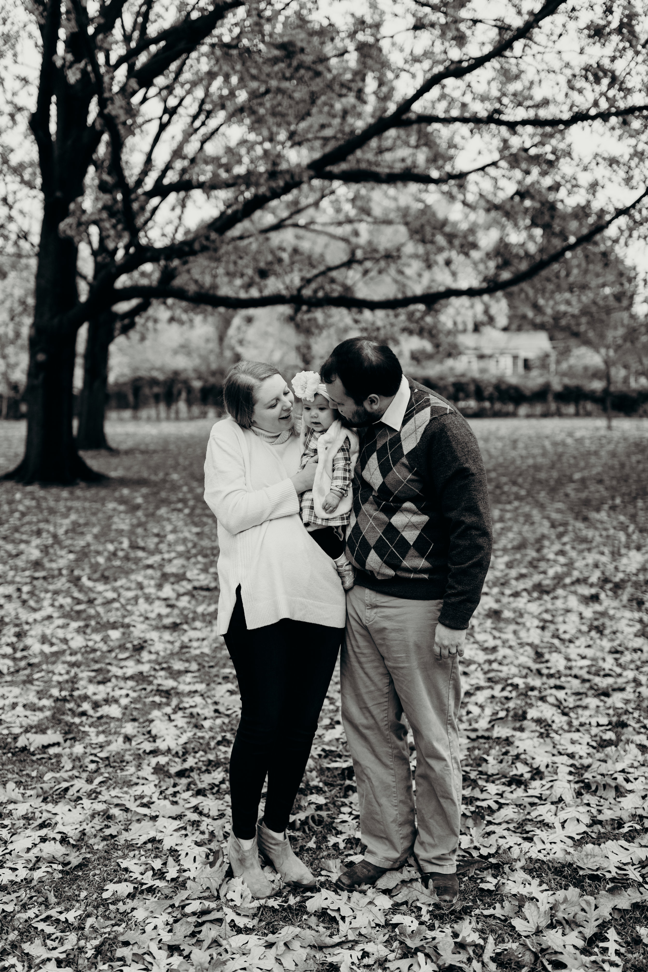 Walker Fall Family Session-4.jpg