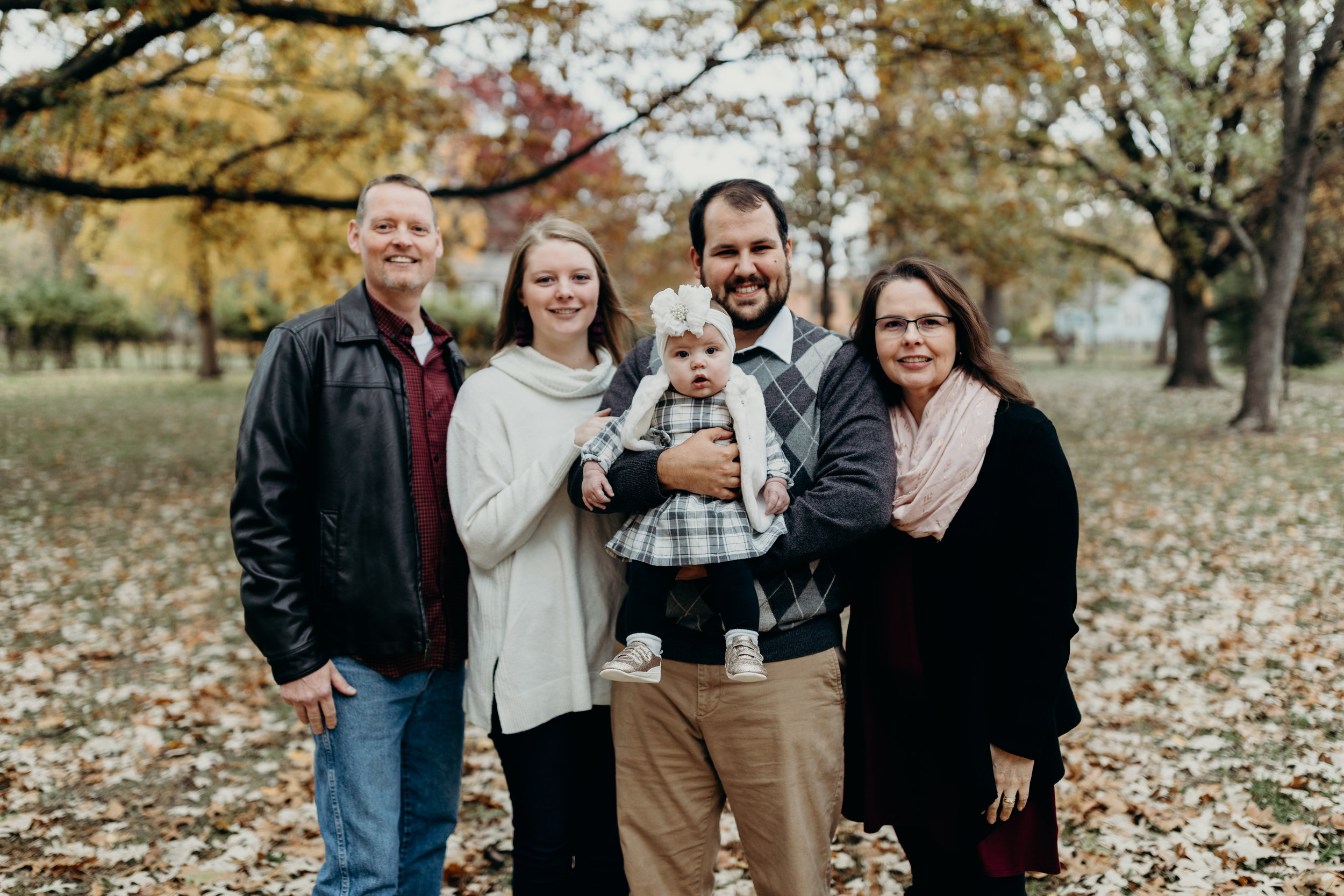 Walker Fall Family Session-11.jpg
