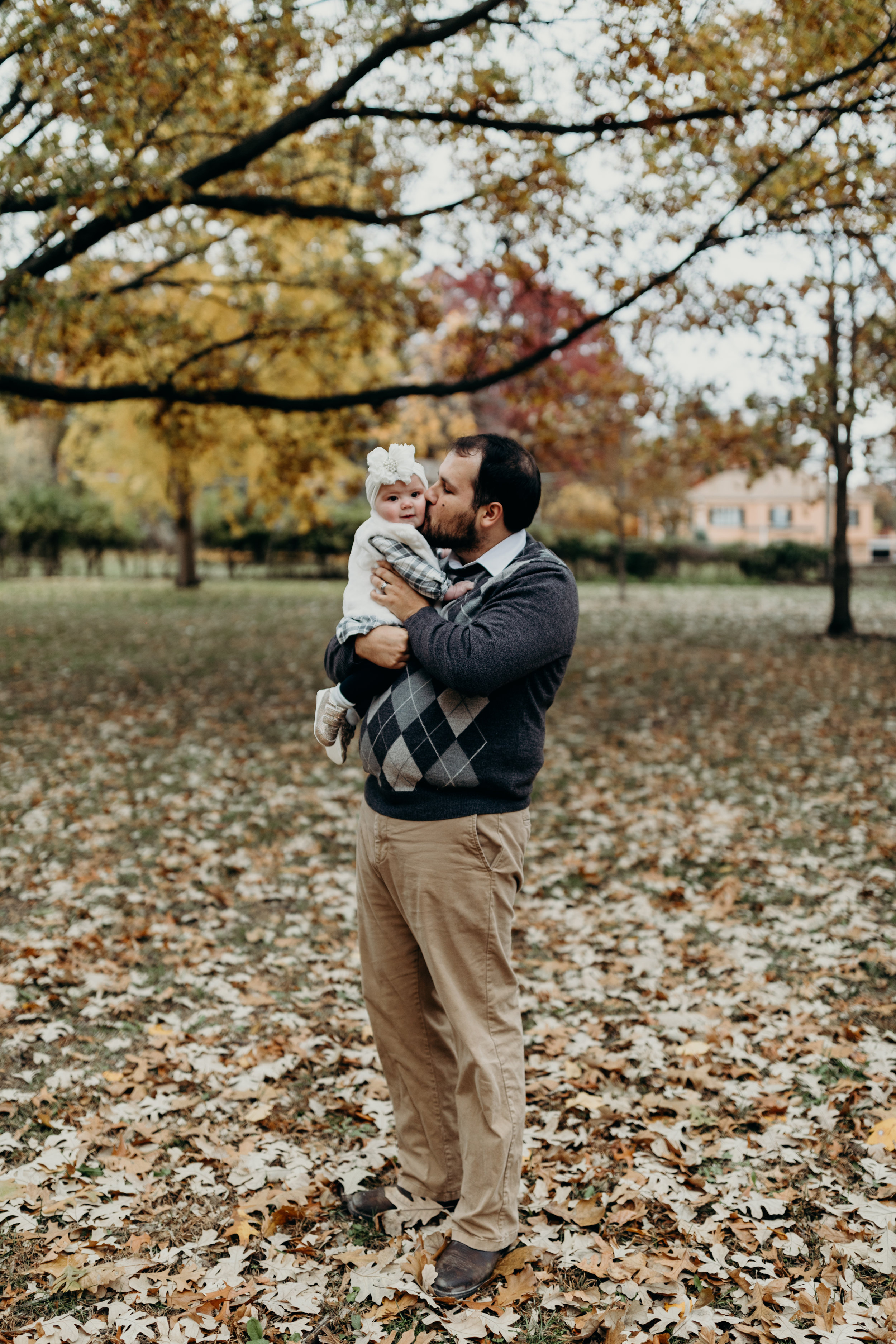 Walker Fall Family Session-18.jpg