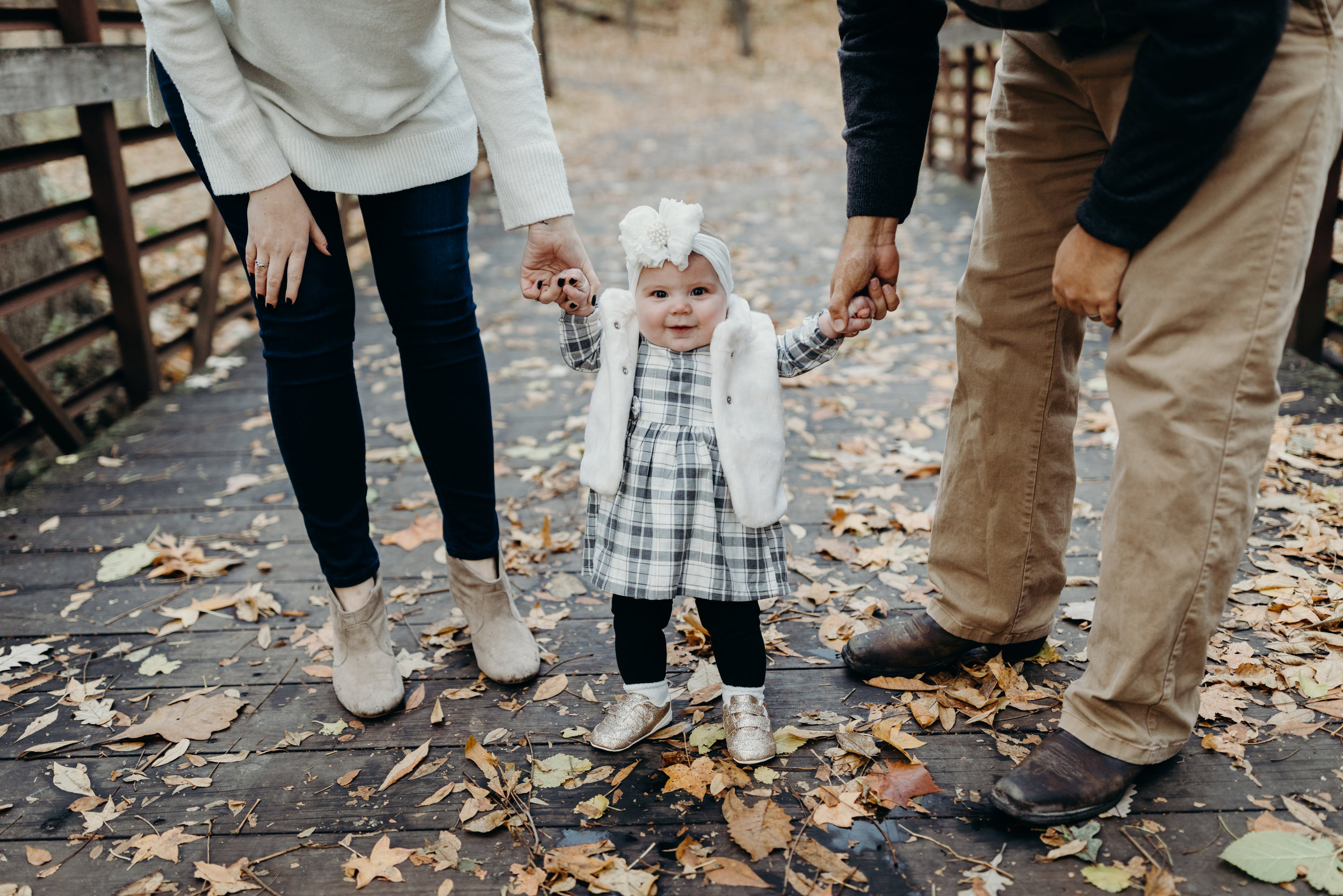 Walker Fall Family Session-25.jpg