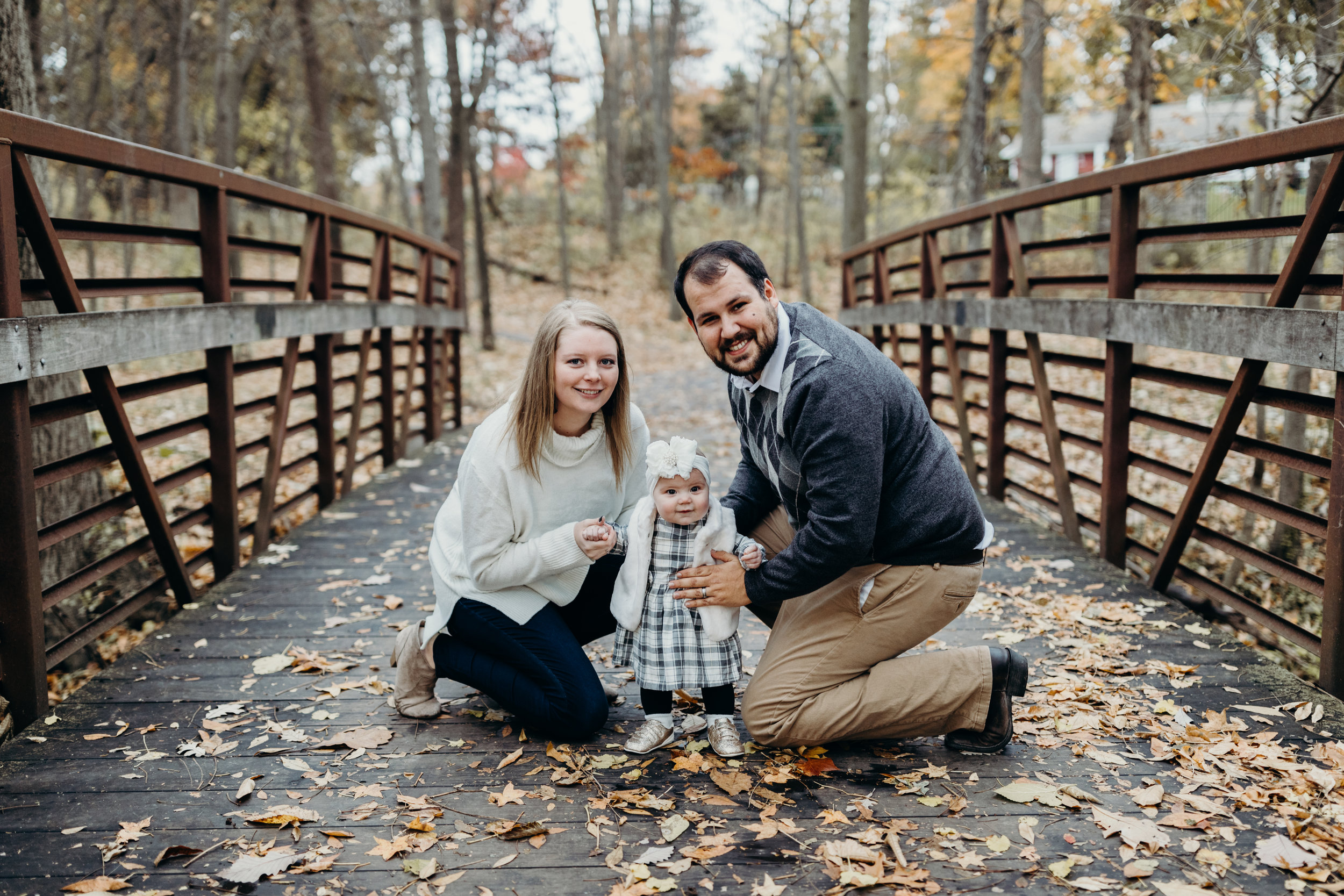 Walker Fall Family Session-27.jpg