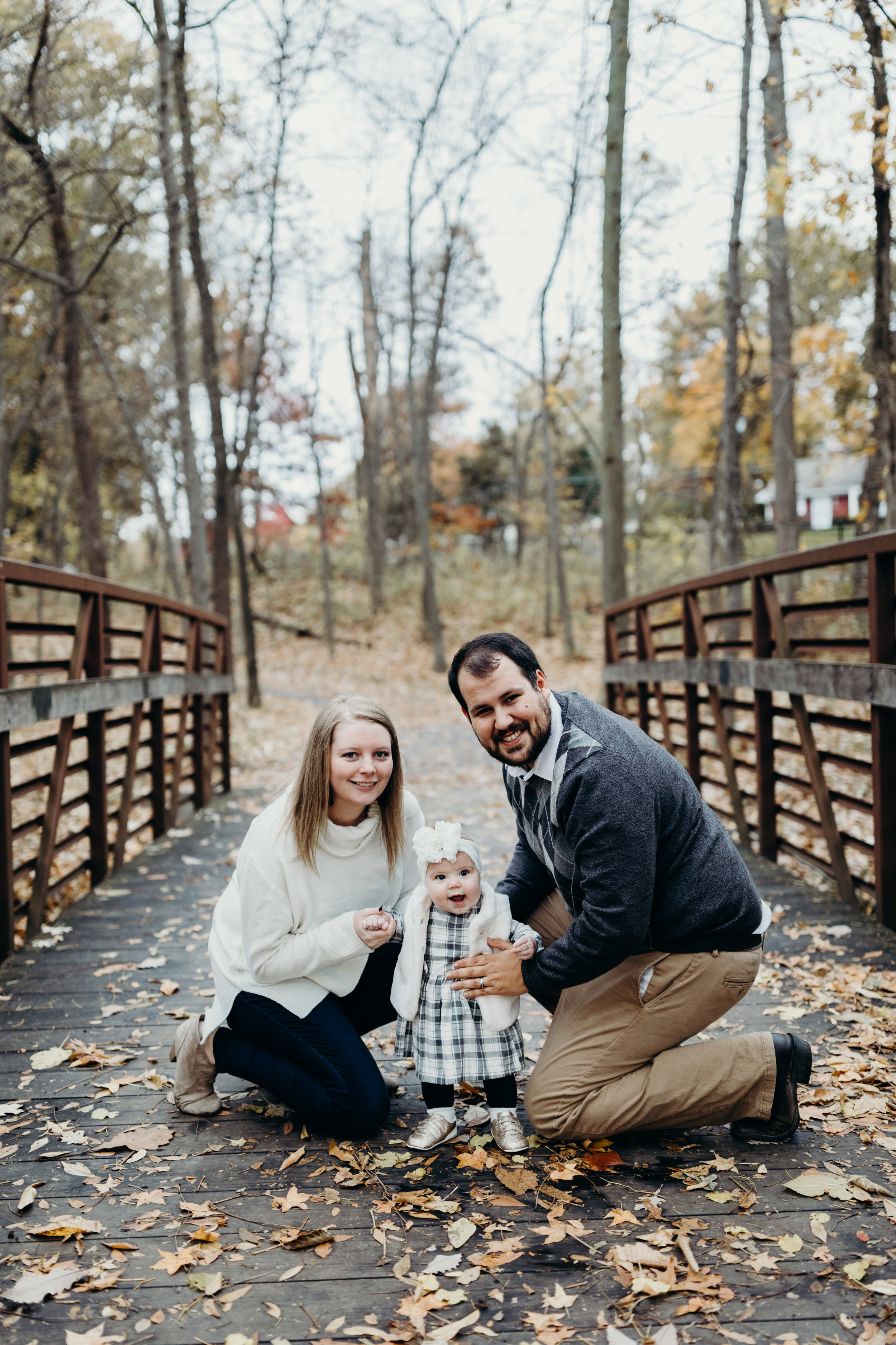 Walker Fall Family Session-29.jpg