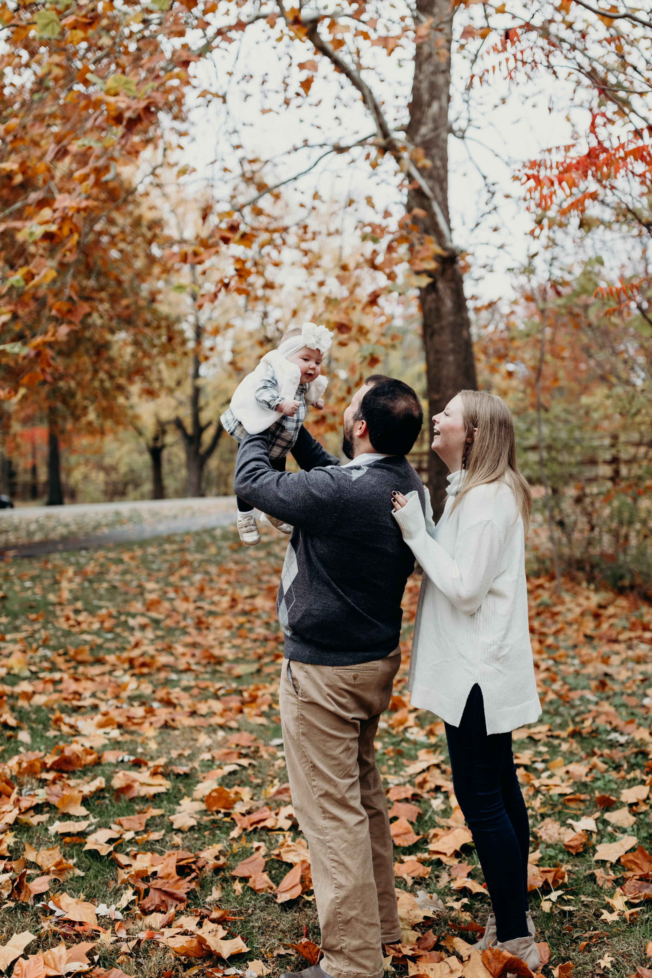 Walker Fall Family Session-34.jpg