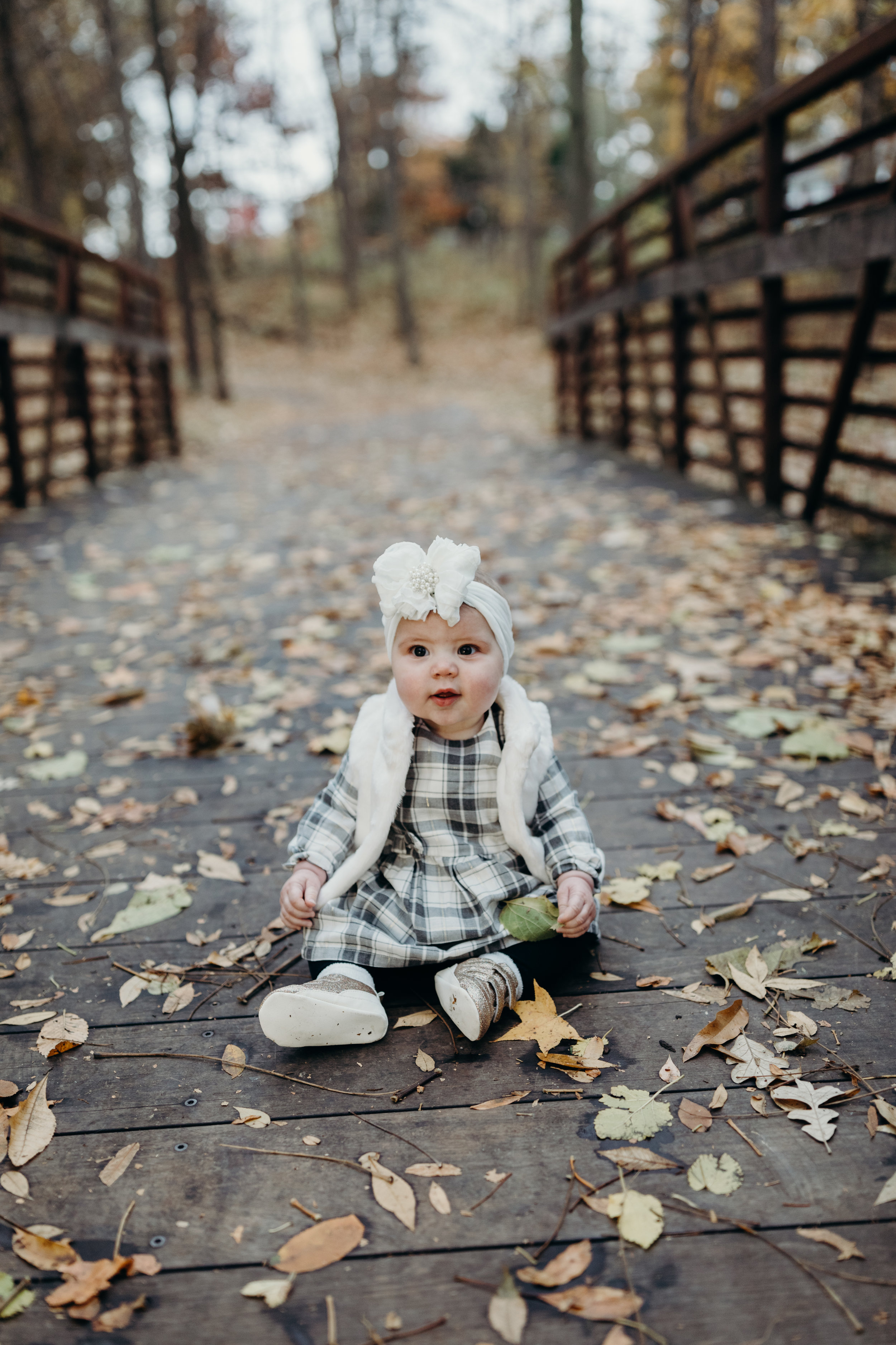 Walker Fall Family Session-51.jpg