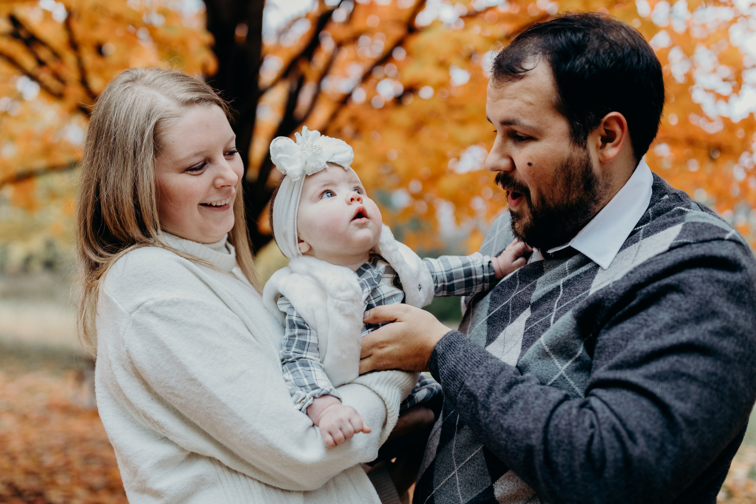 Walker Fall Family Session-71.jpg