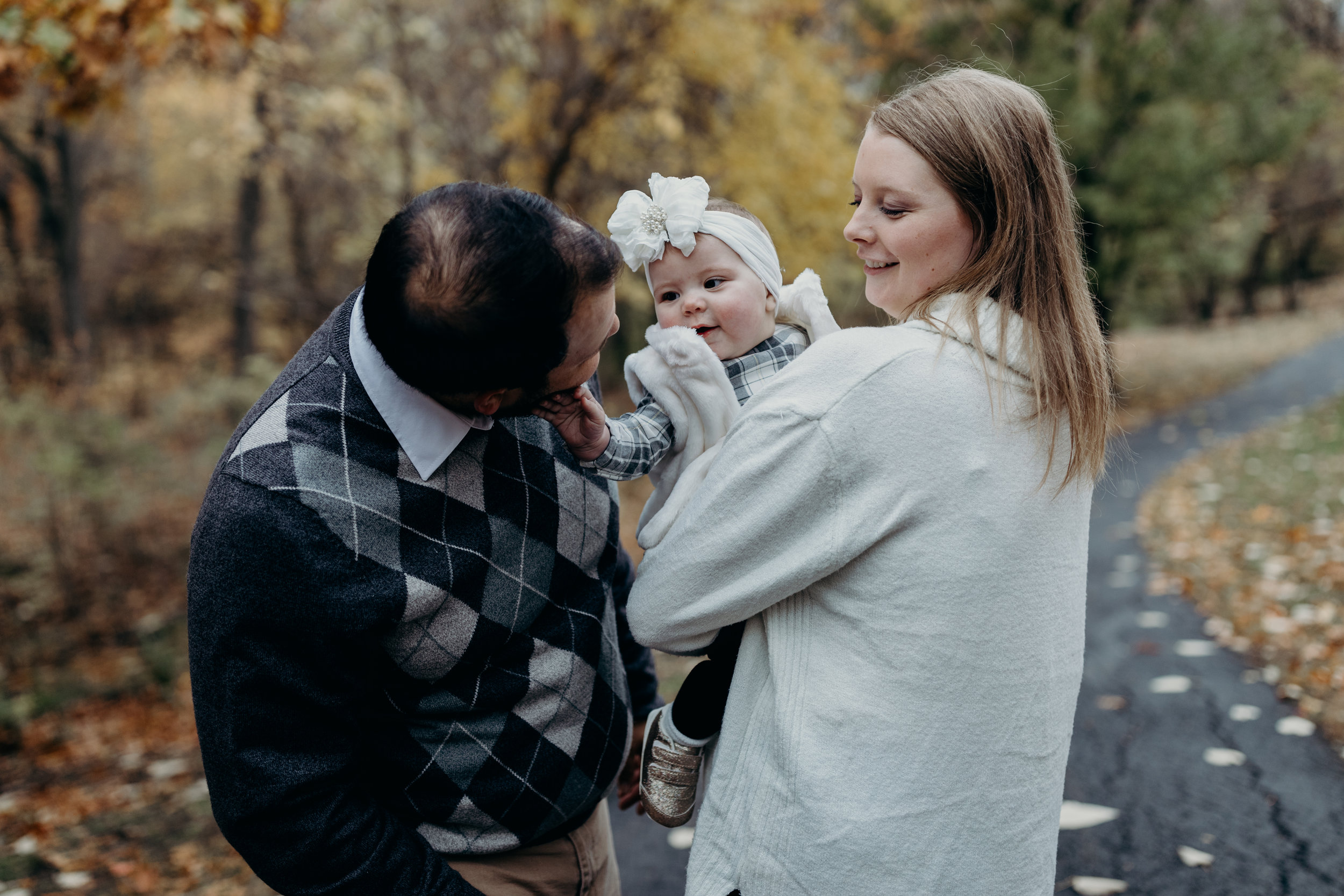 Walker Fall Family Session-83.jpg