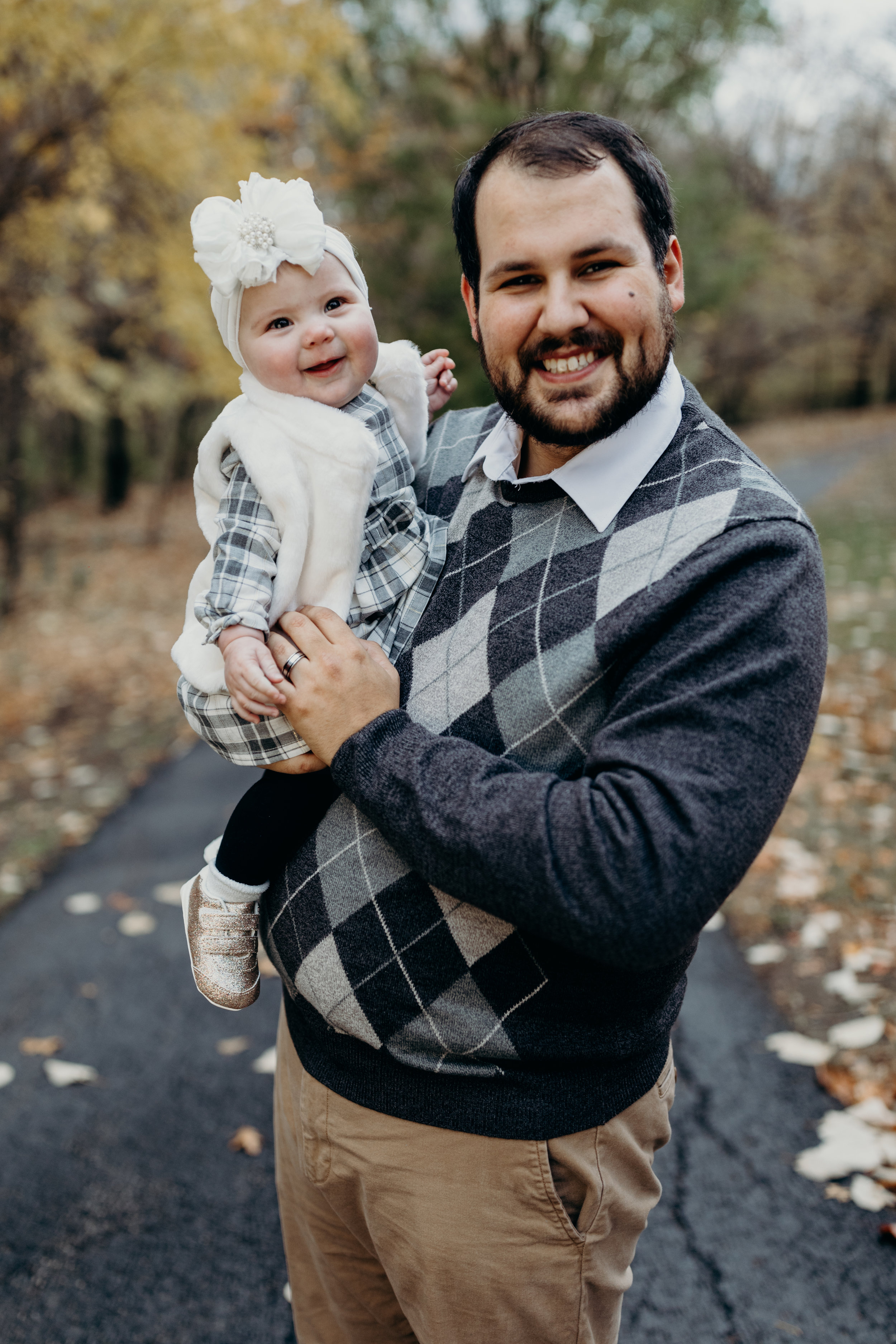 Walker Fall Family Session-89.jpg