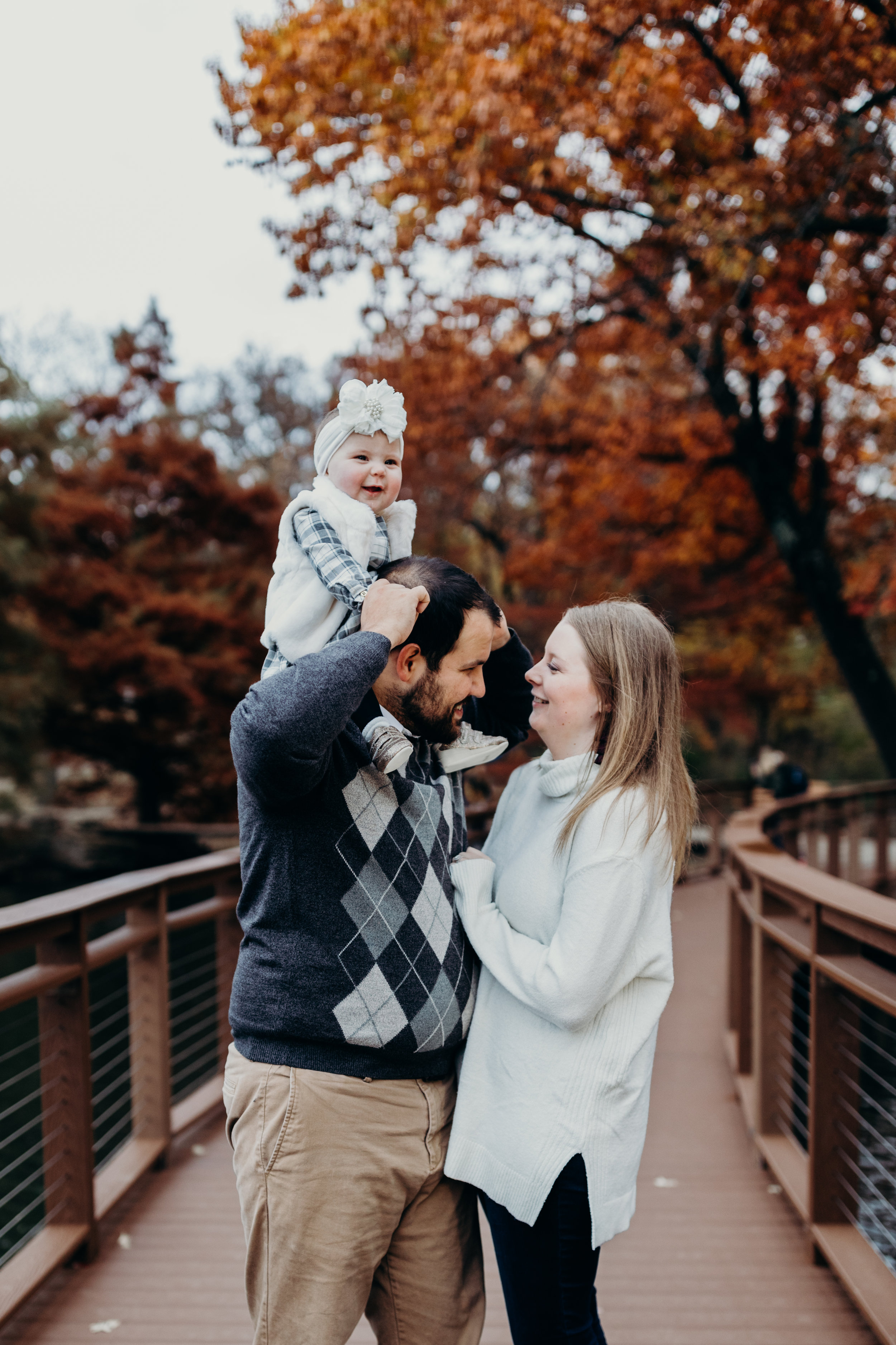 Walker Fall Family Session-103.jpg