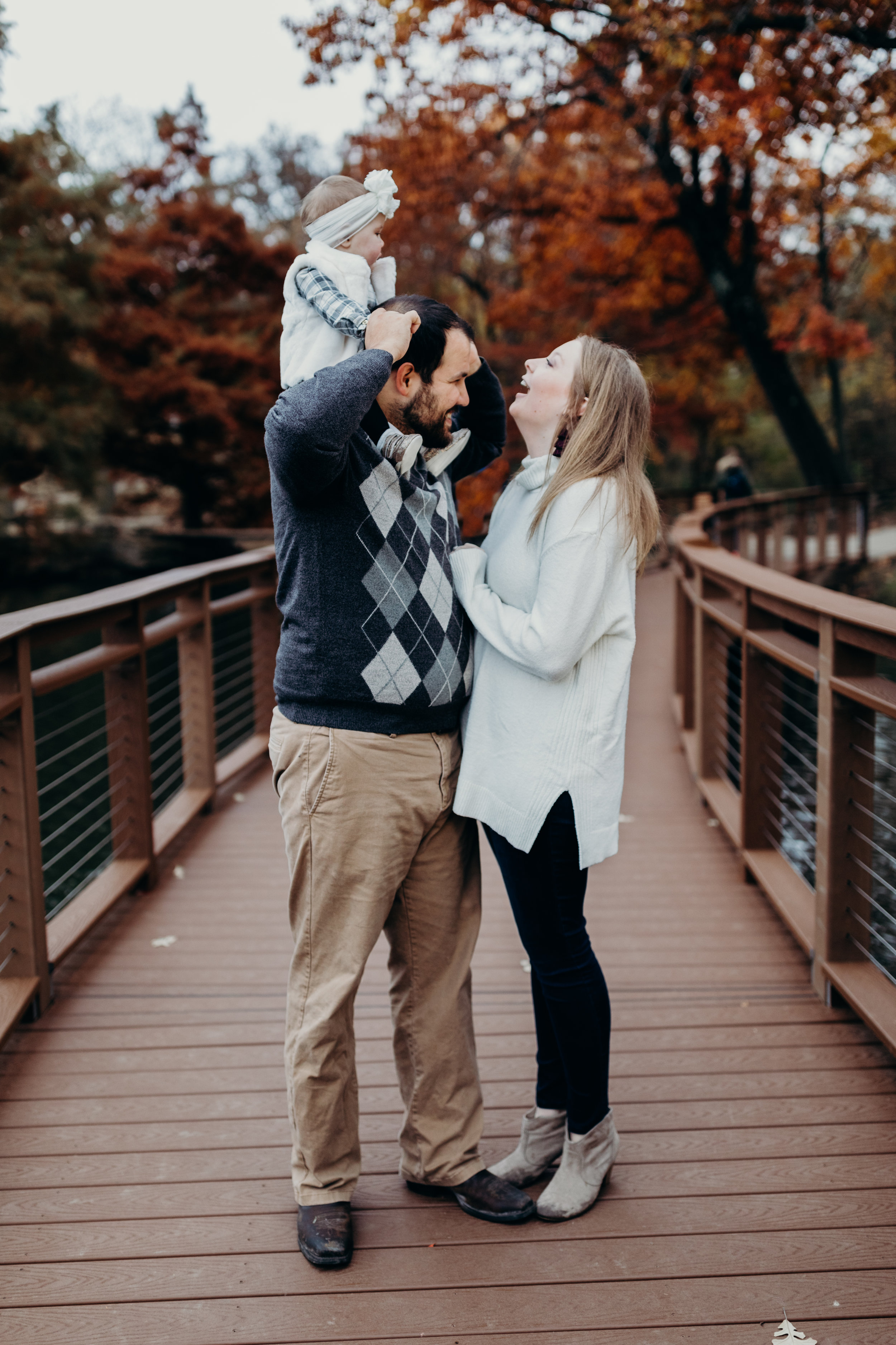 Walker Fall Family Session-105.jpg