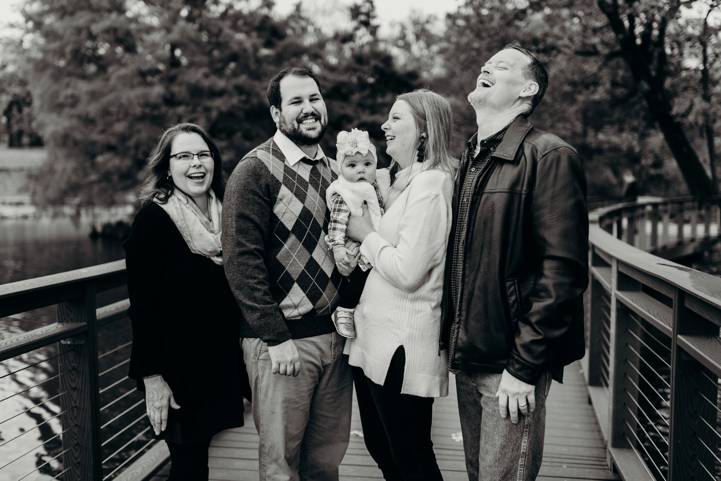 Walker Fall Family Session-115.jpg