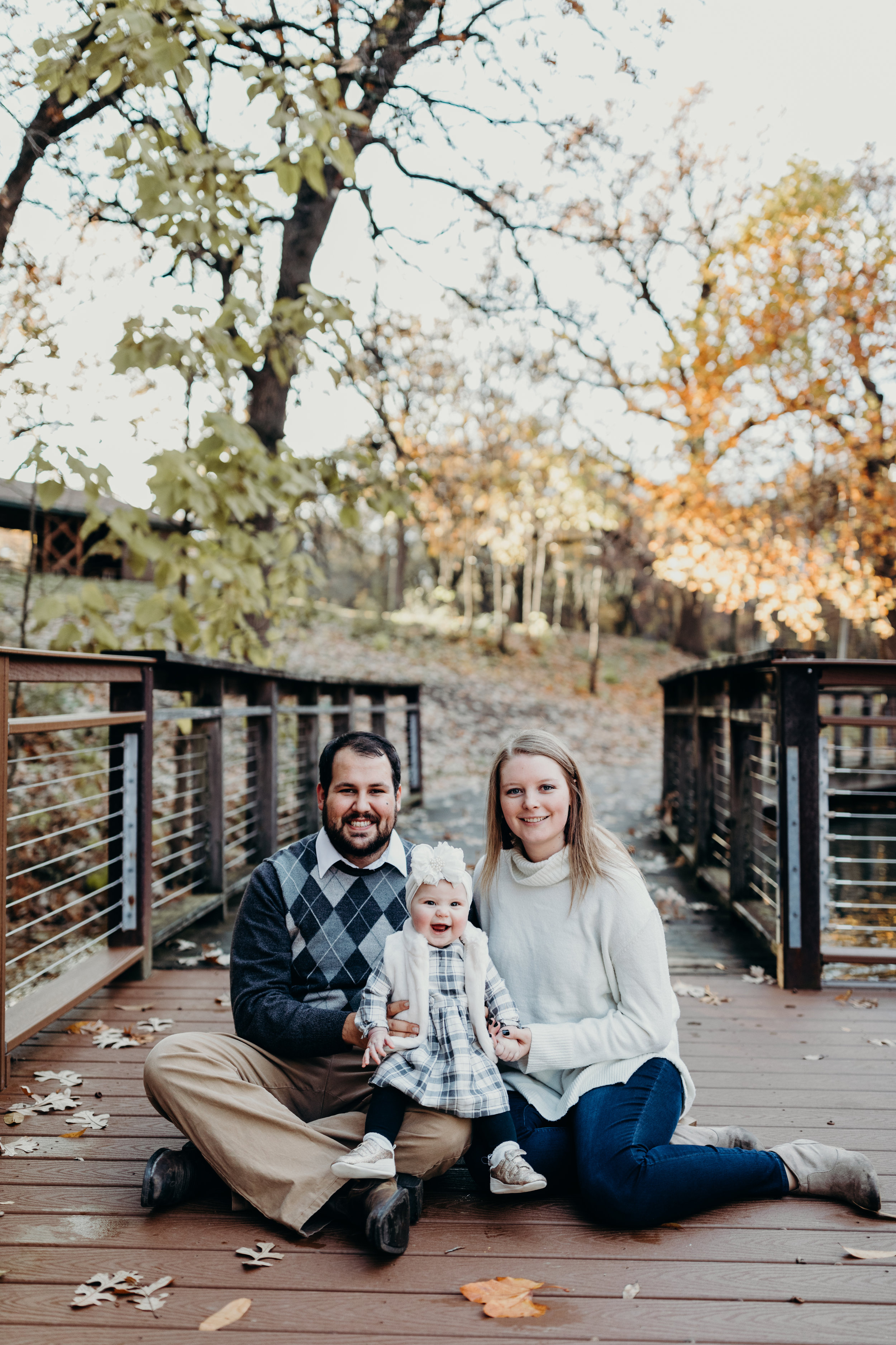 Walker Fall Family Session-118.jpg