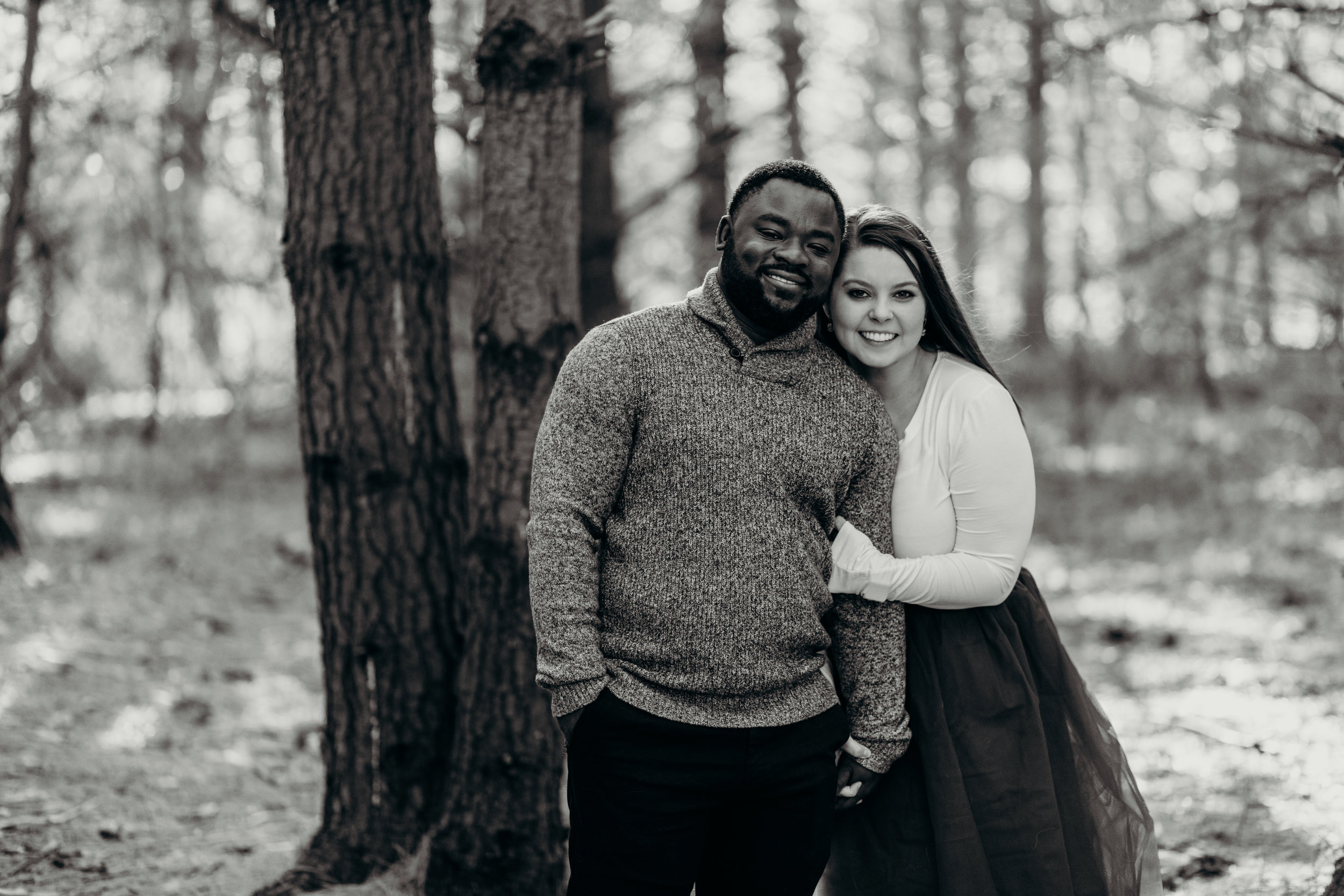 Fritz & Emily Burr Oak Woods Session-11.jpg