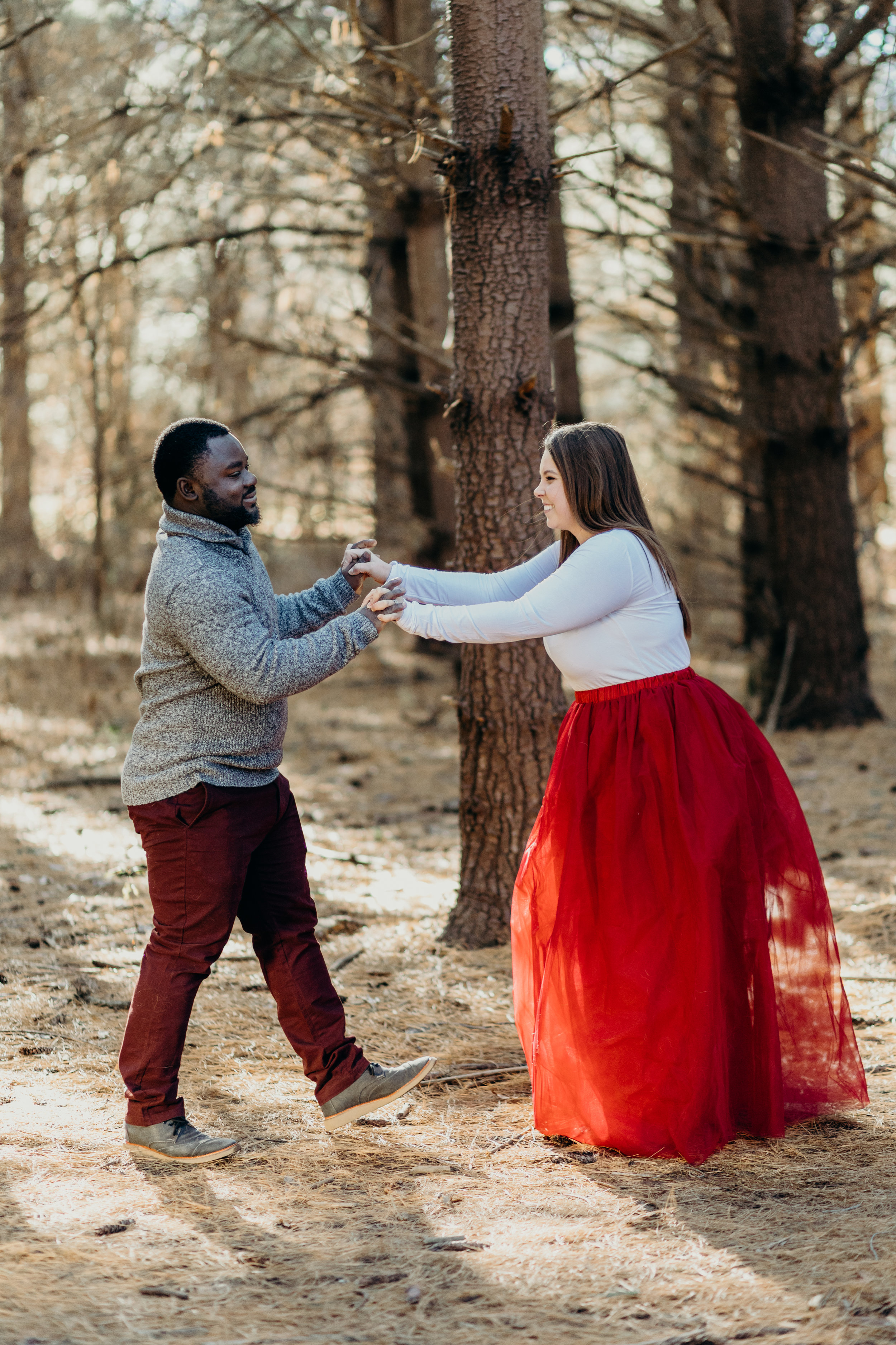 Fritz & Emily Burr Oak Woods Session-19.jpg