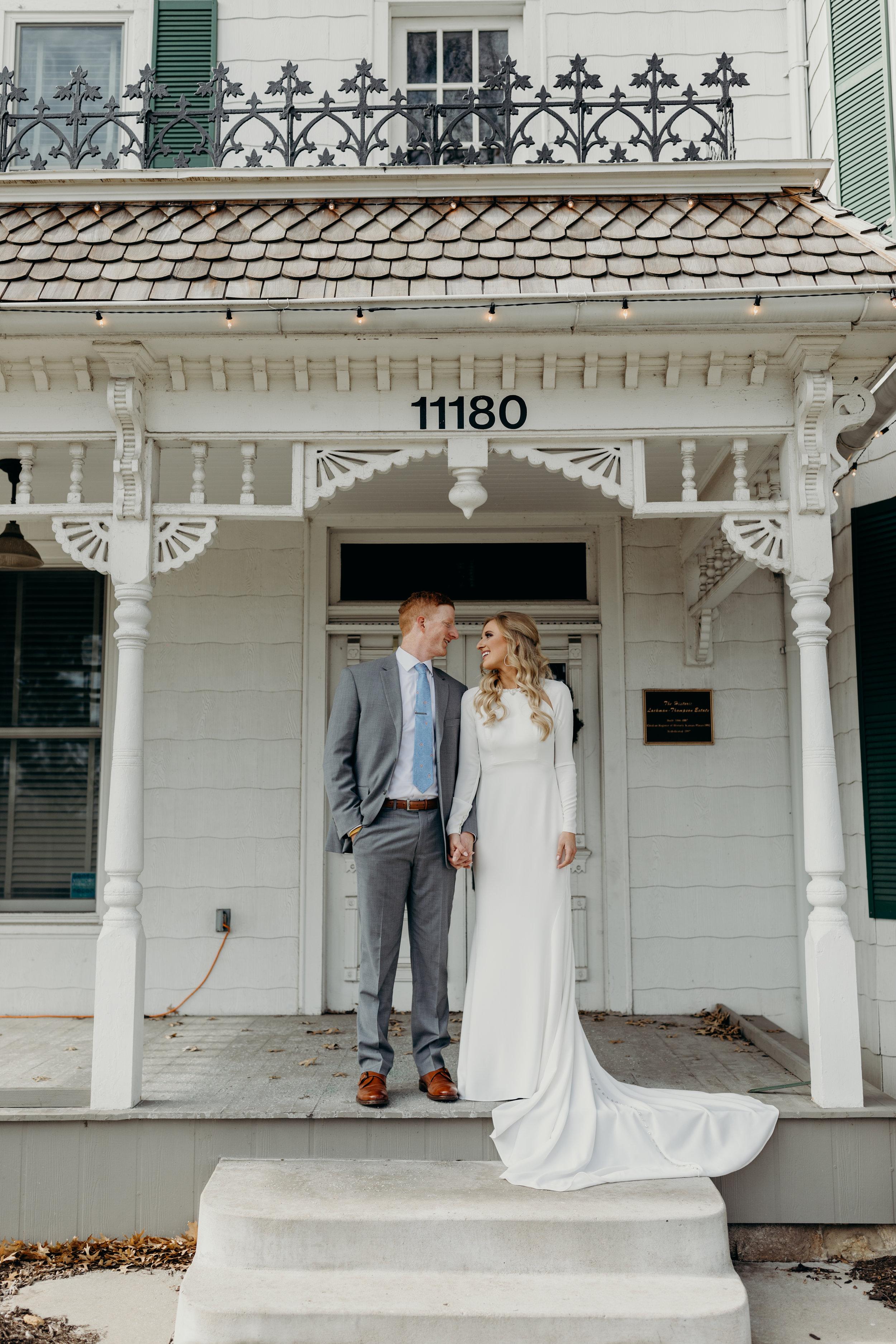 Karoline&TylerThompsonBarnWedding-125.jpg