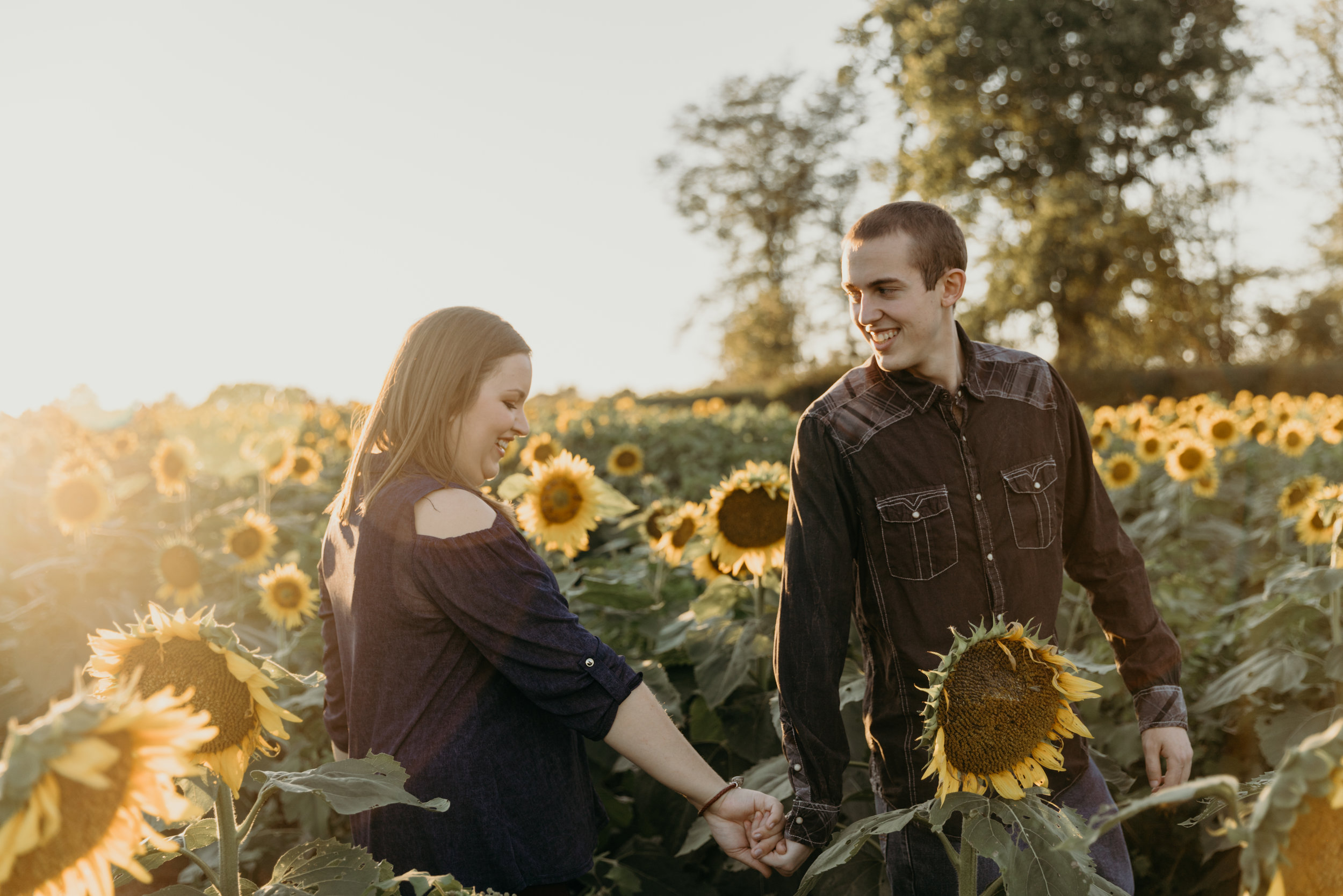 Addison & Cody Sunflower Mini Session-17.jpg