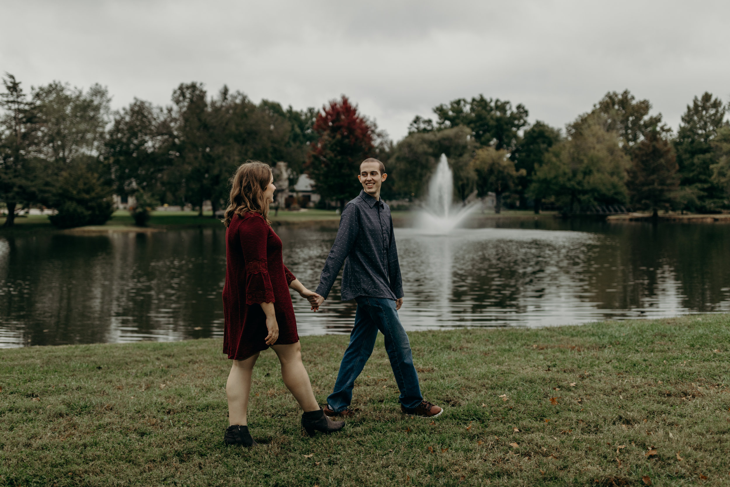Addison & Cody Engagement Session-92.jpg