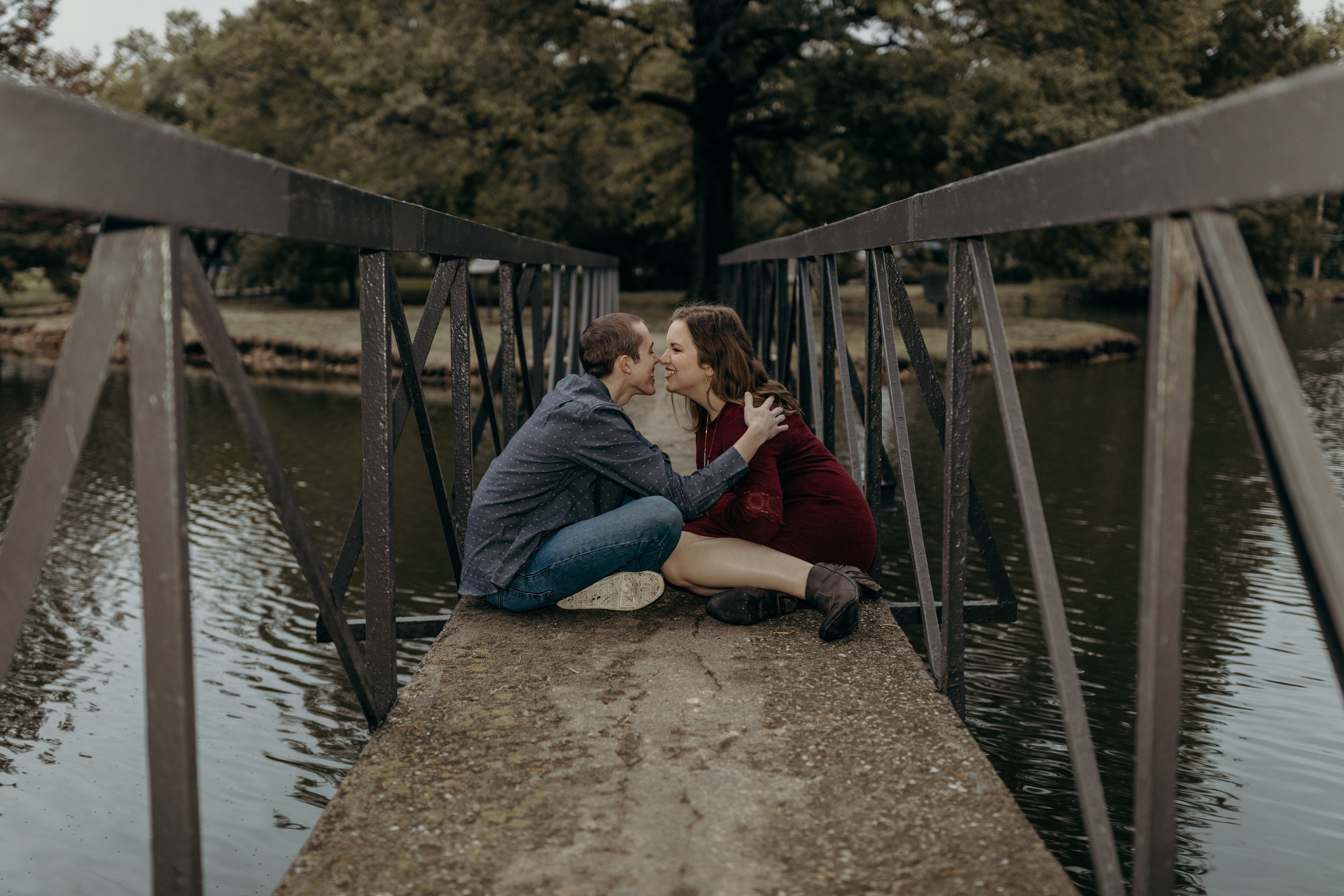 Addison & Cody Engagement Session-126.jpg