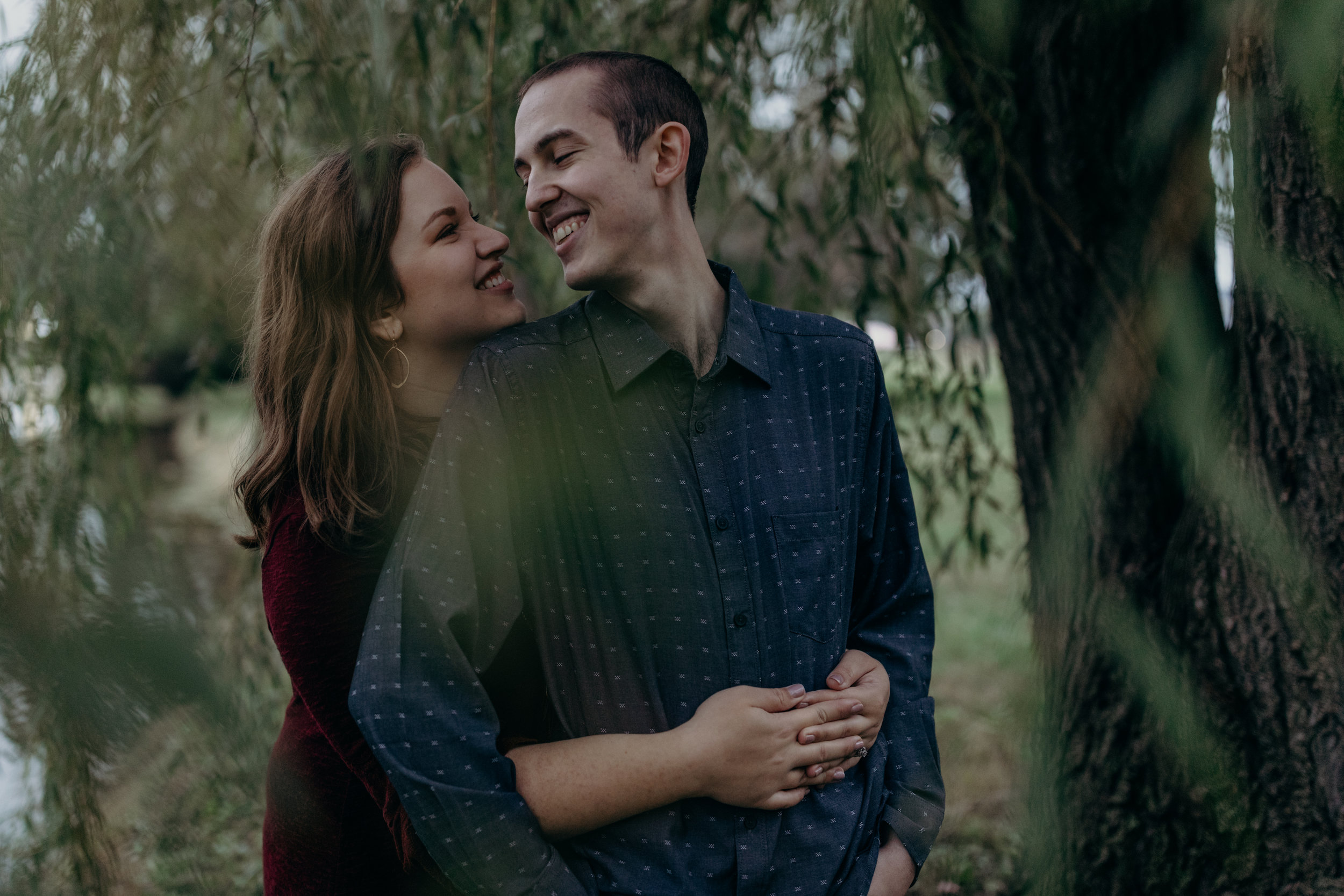 Addison & Cody Engagement Session-133.jpg