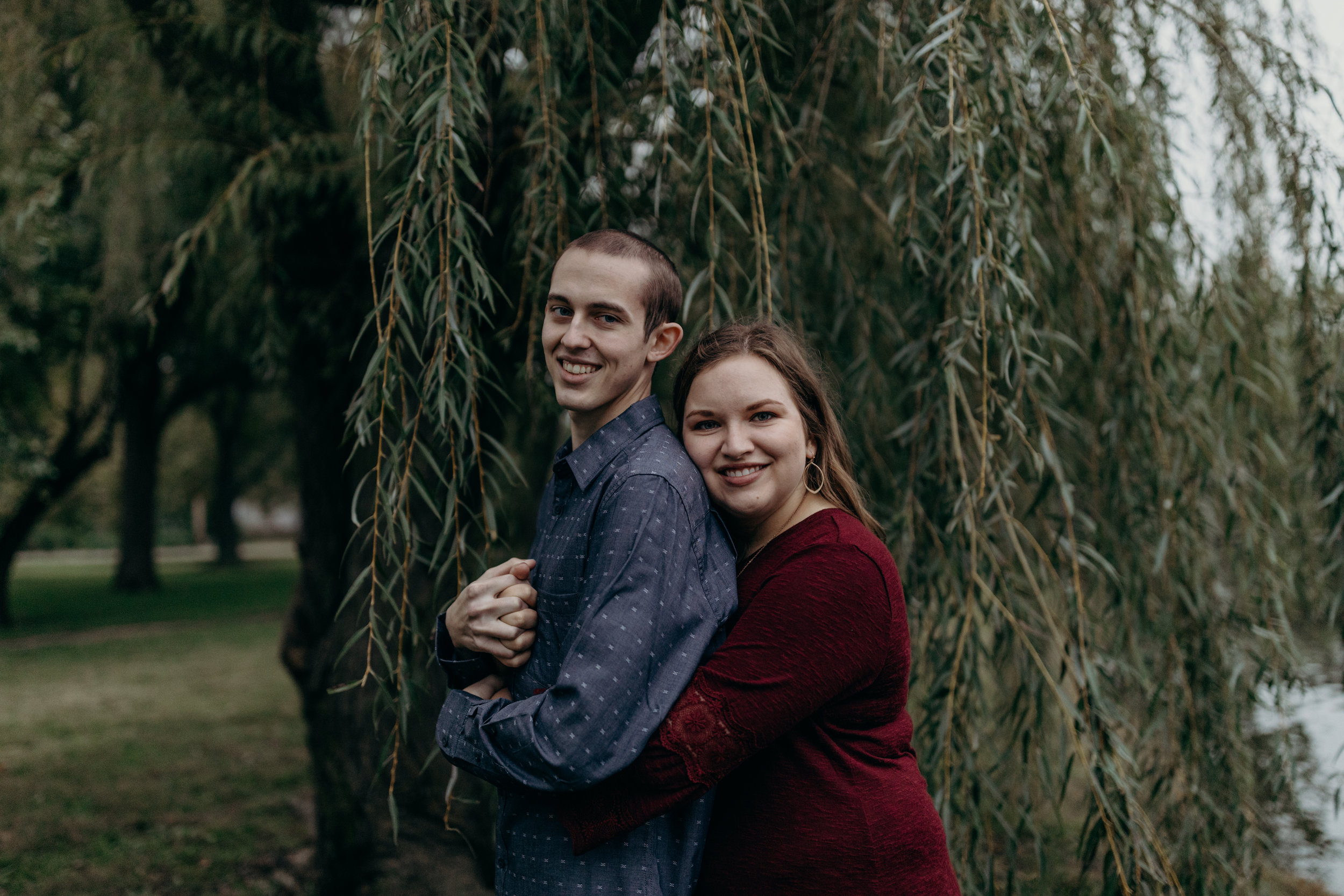Addison & Cody Engagement Session-158.jpg