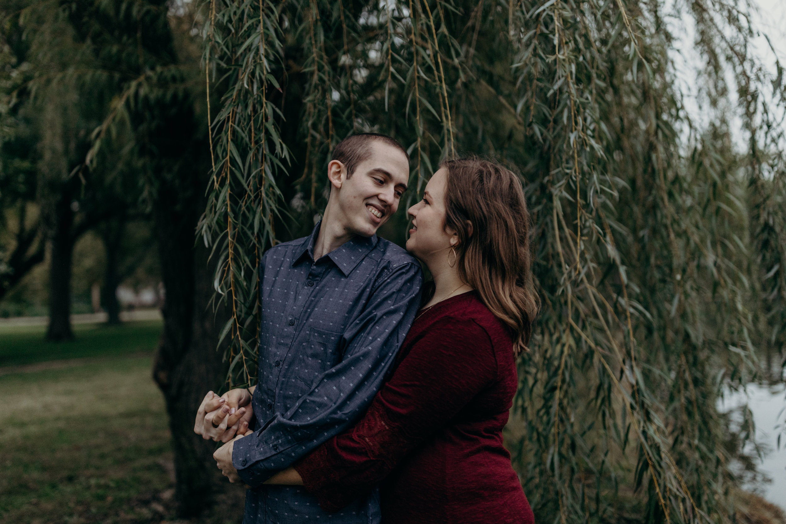 Addison & Cody Engagement Session-163.jpg