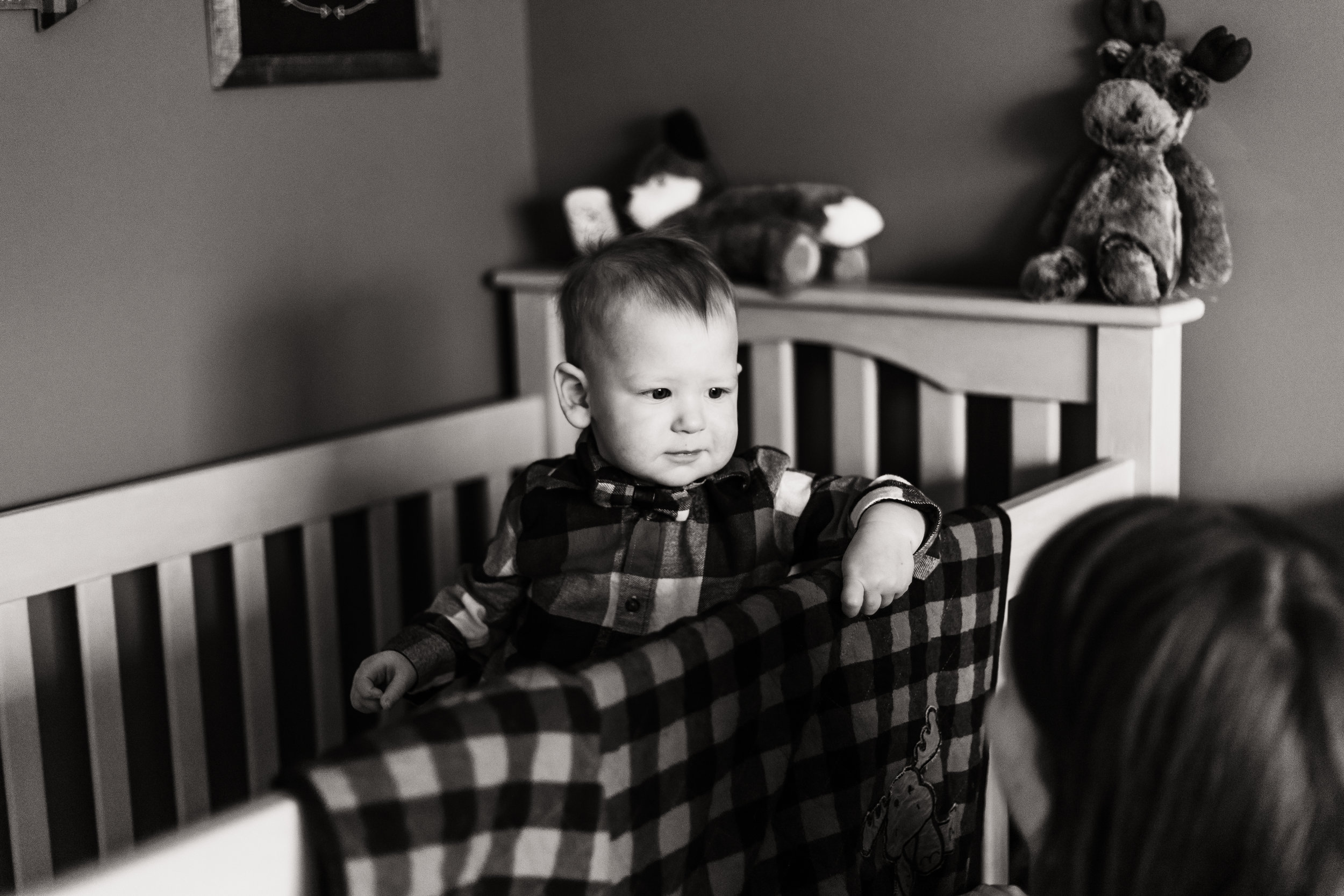 Anderson One Year In Home Session-47.jpg