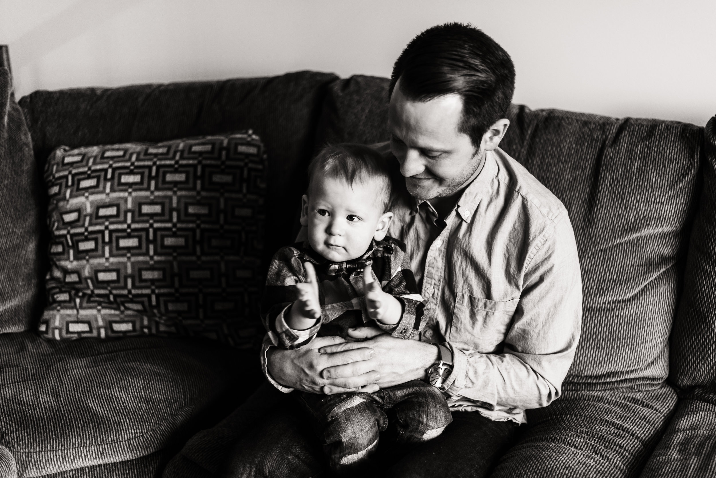 Anderson One Year In Home Session-73.jpg
