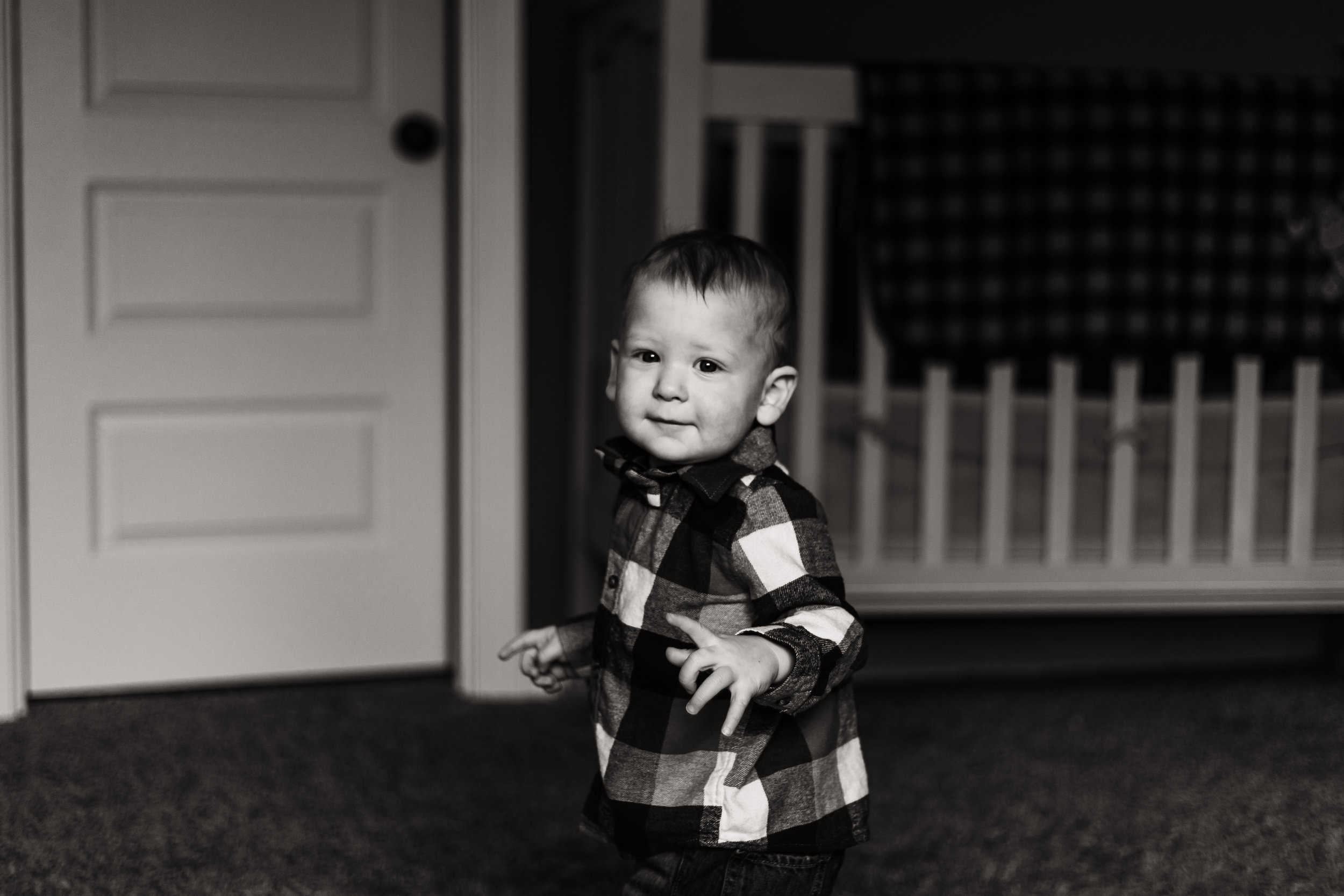 Anderson One Year In Home Session-75.jpg