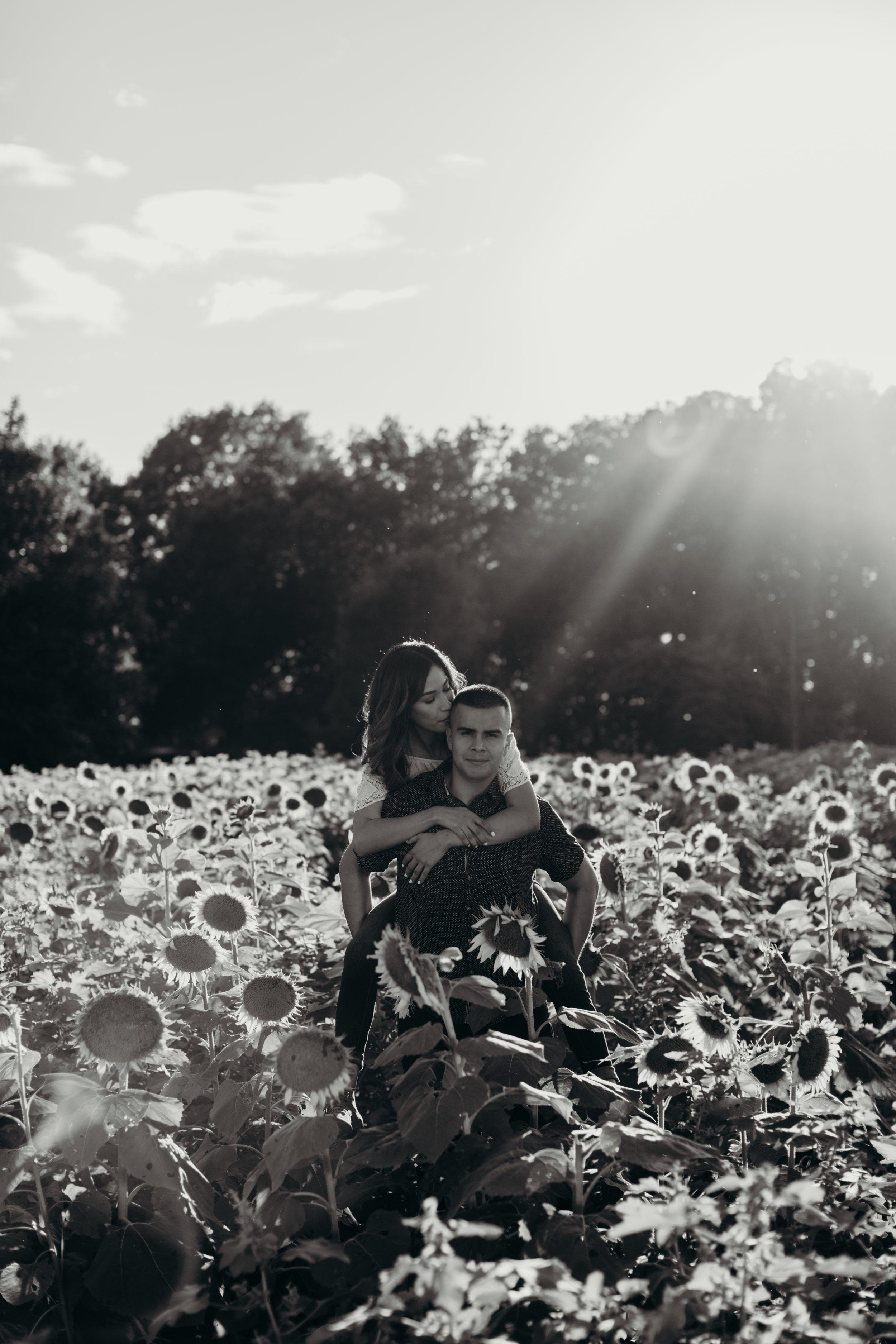 Cesar & Cynthia Sunflower Mini-8.jpg