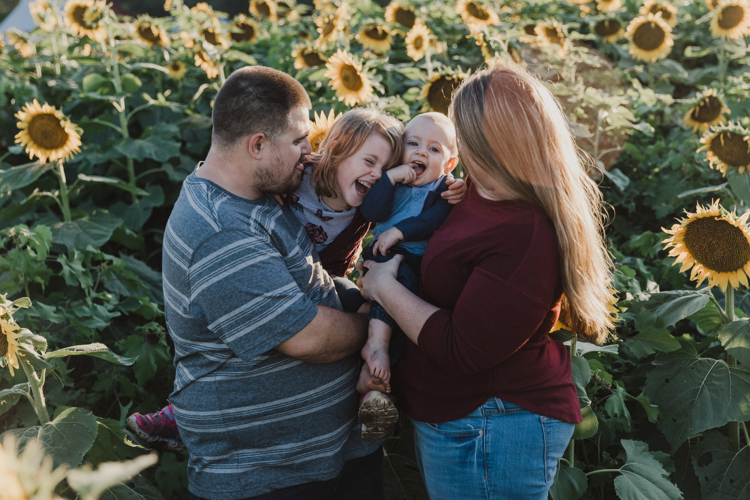 Crow Family Sunflower Mini Session-36.jpg