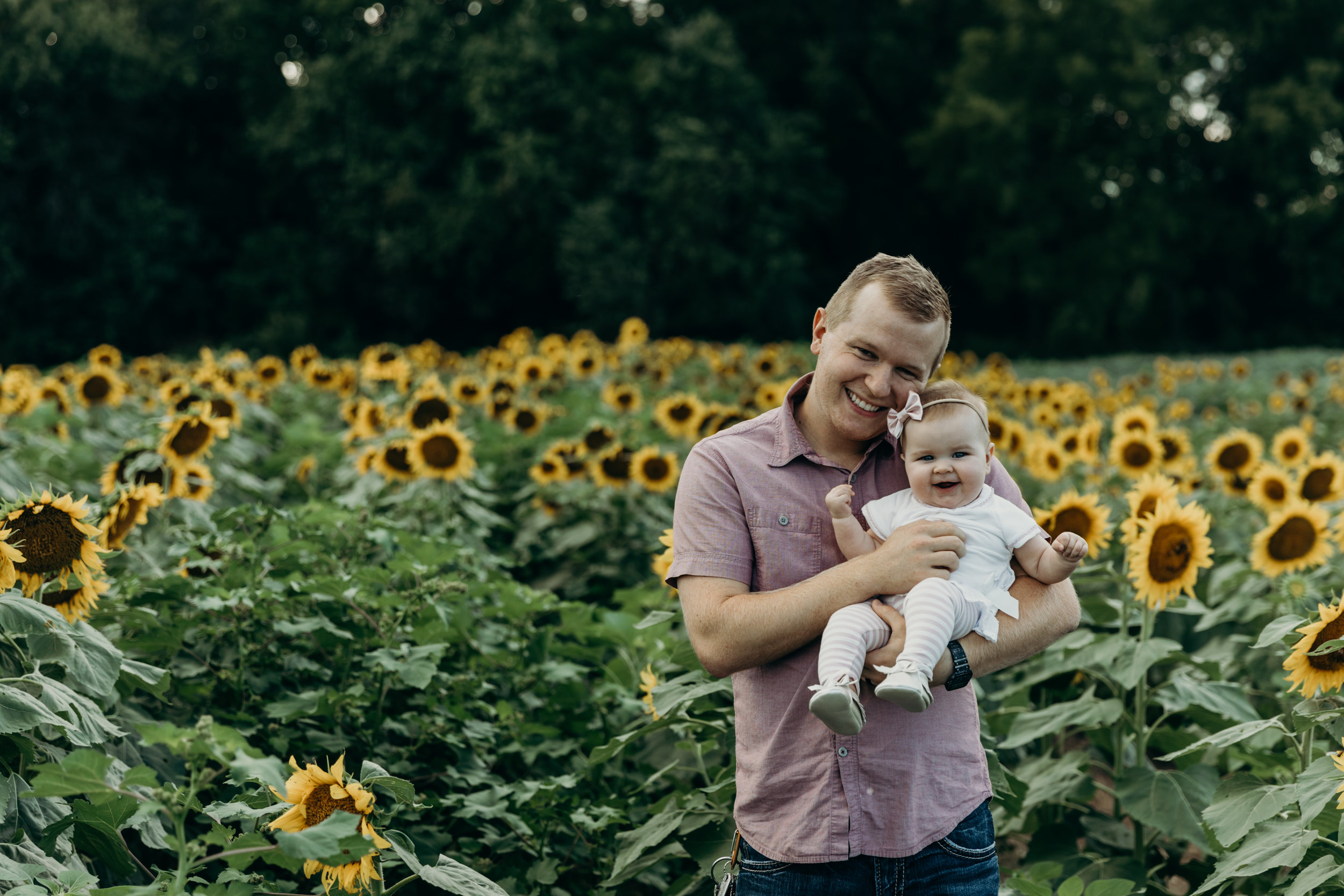 Cumberford Sunflower Mini Session-9.jpg